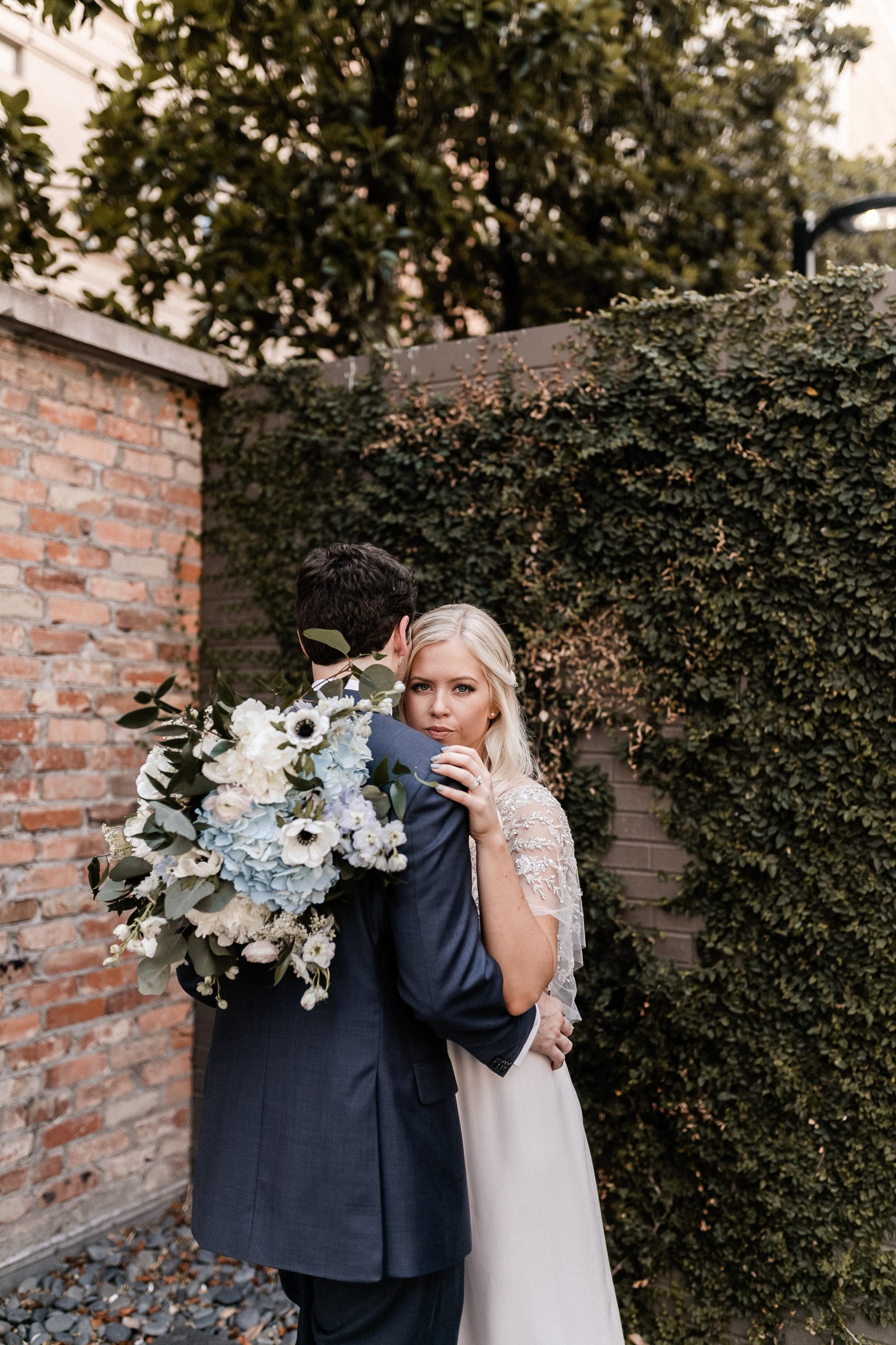 Herrington Wedding KHP72349.JPG