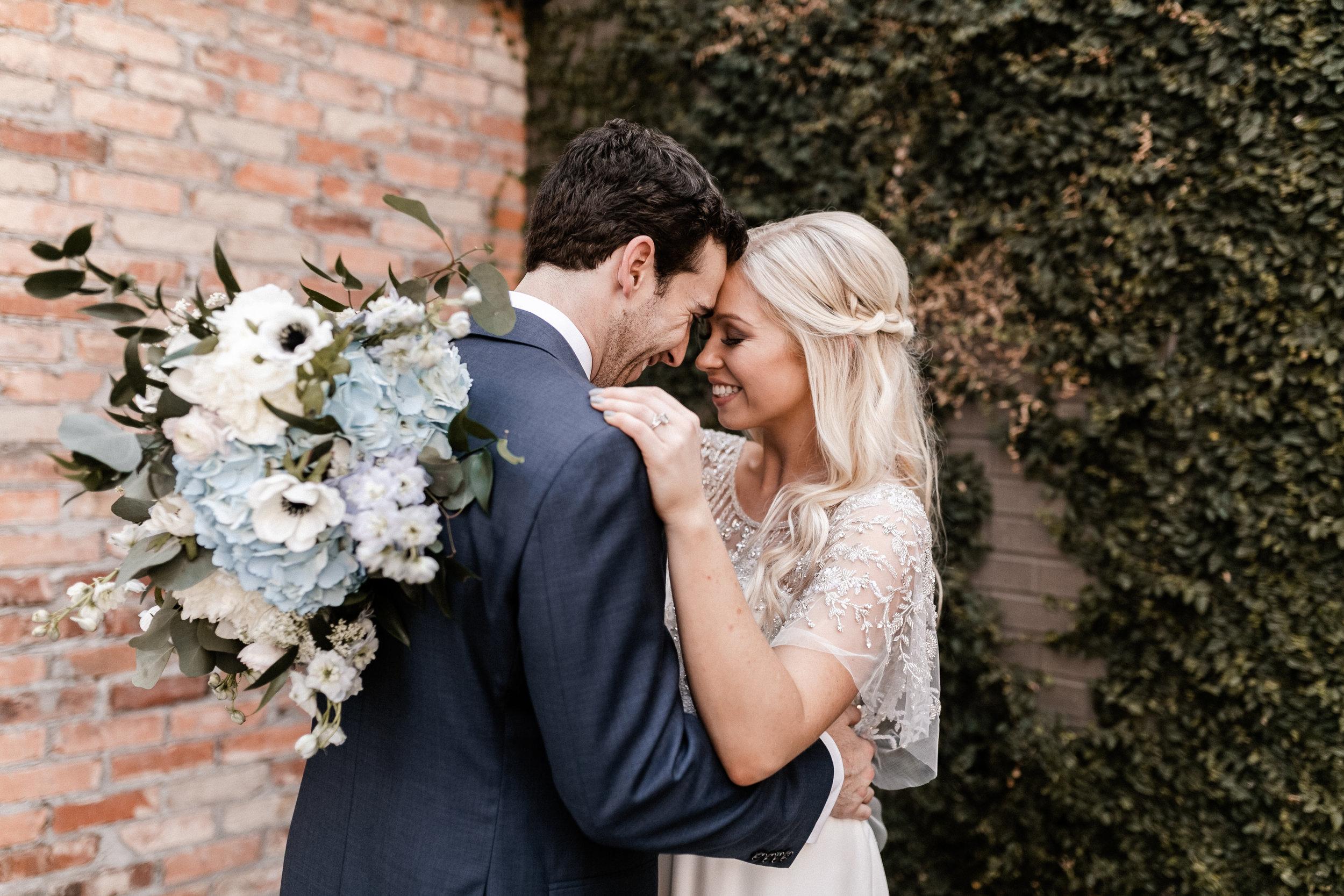 Herrington Wedding KHP72365.JPG