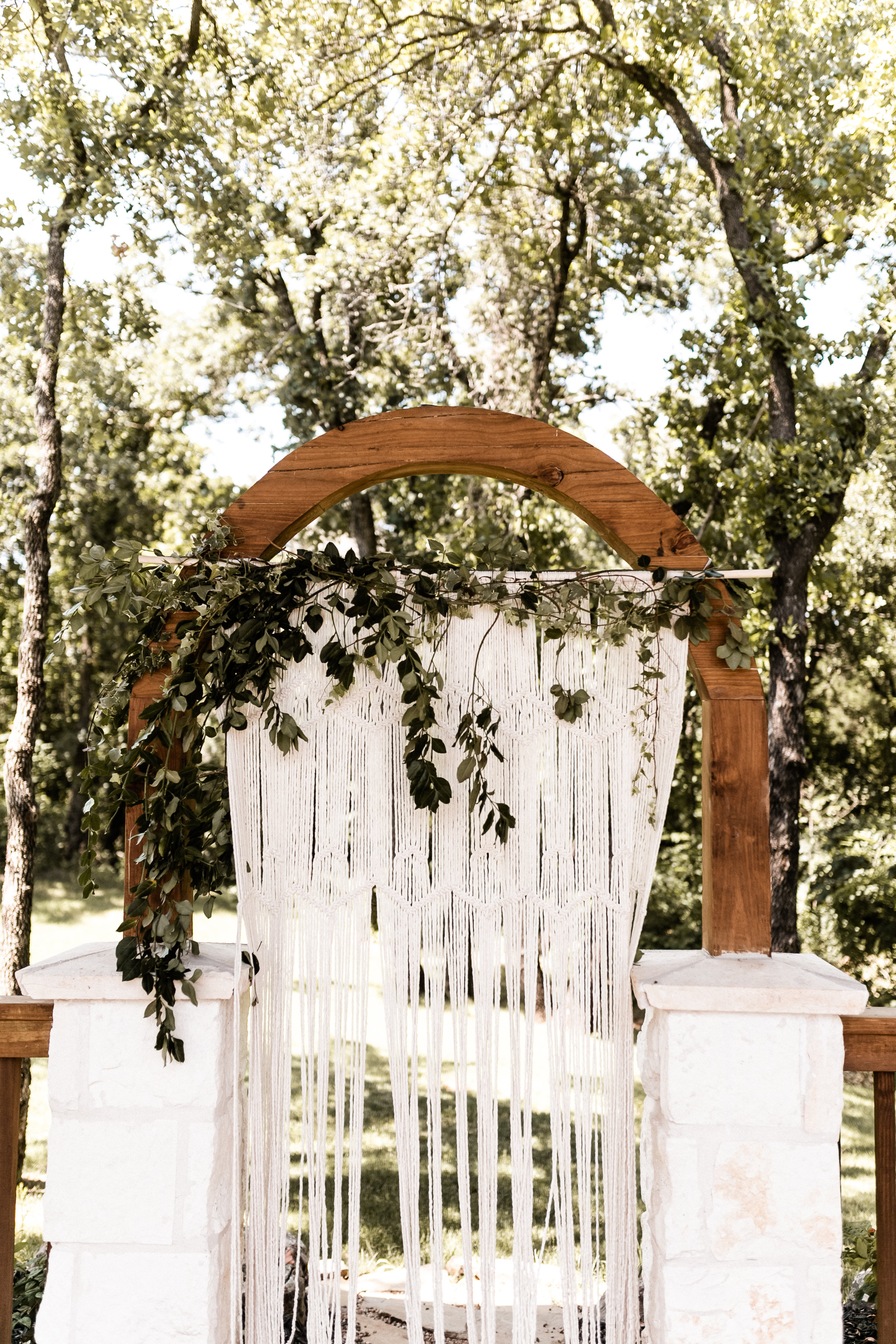 Crumly Wedding KHP68501.JPG