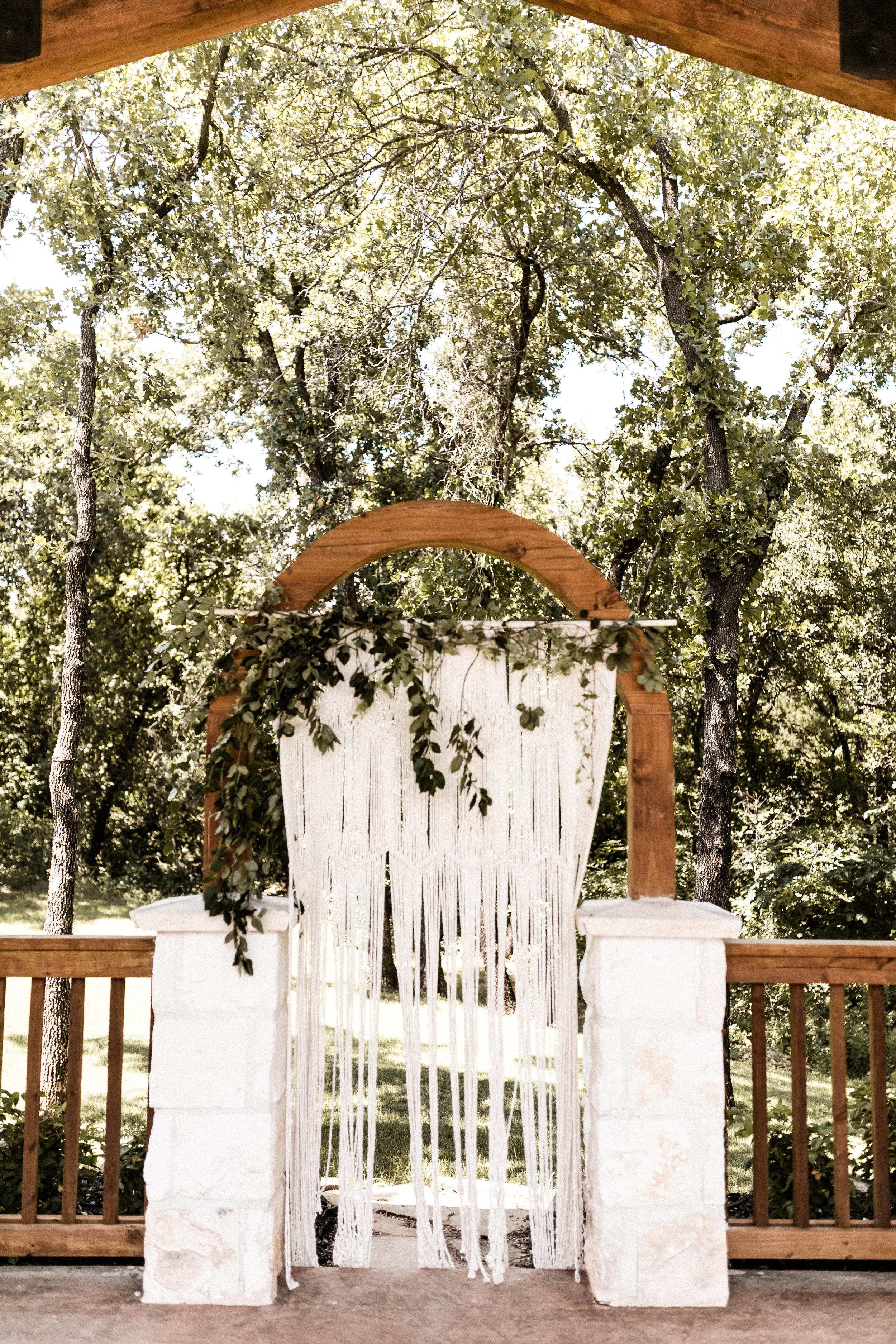 Crumly Wedding KHP68491.JPG