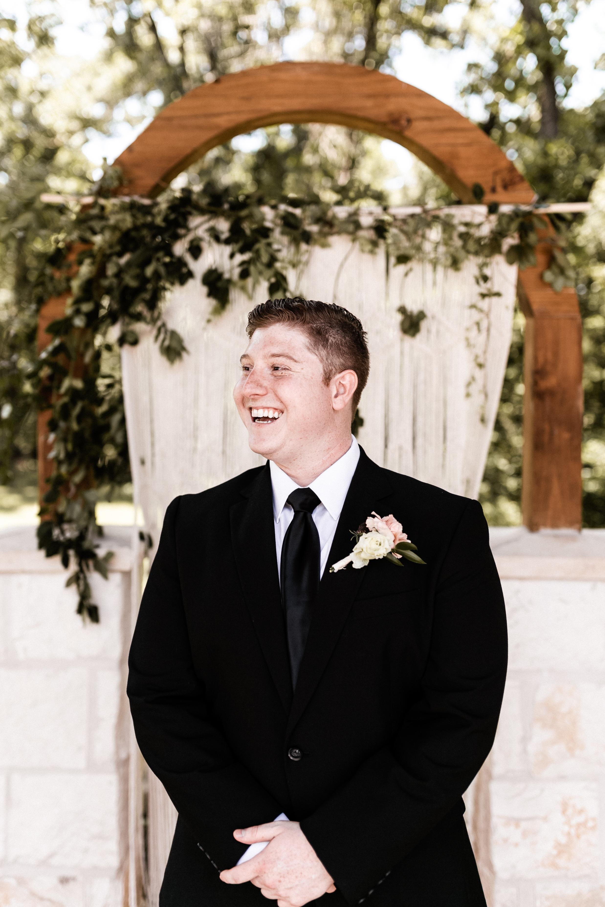 Crumly Wedding KHP68513.JPG