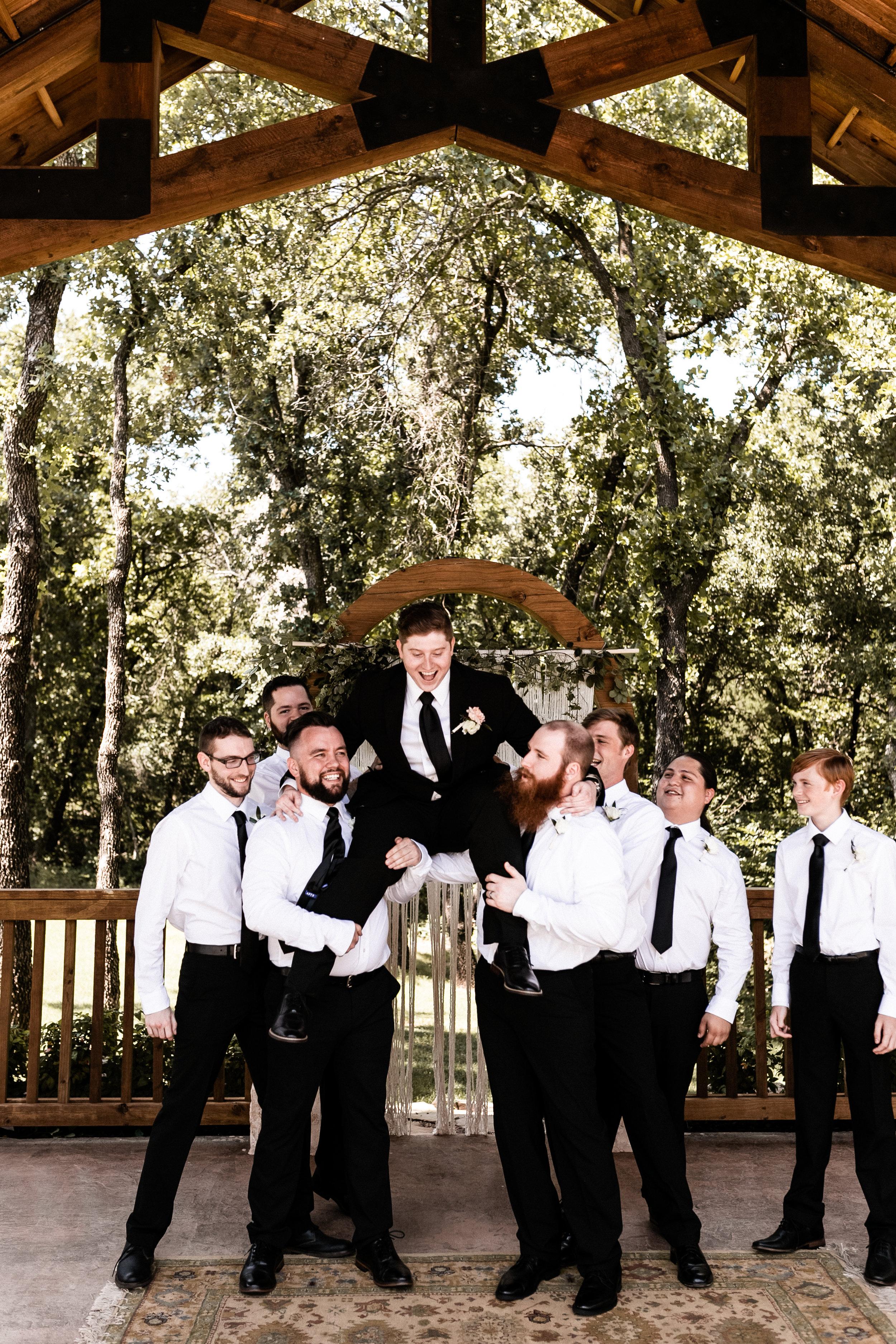Crumly Wedding KHP68577.JPG