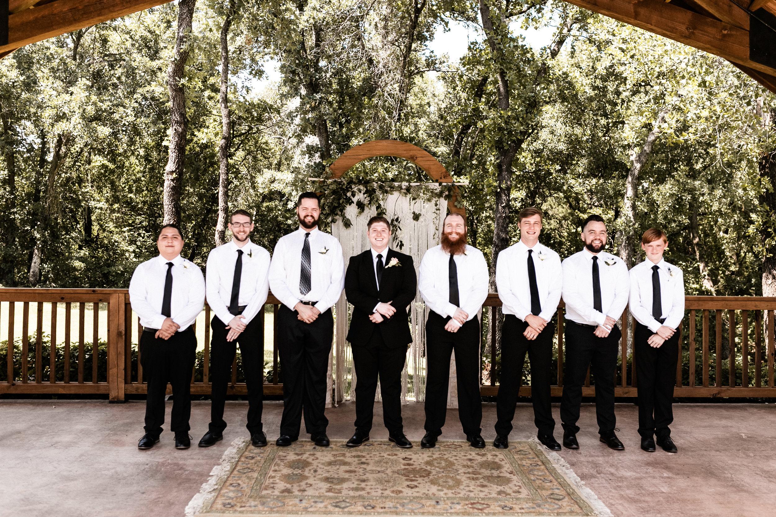 Crumly Wedding KHP68530.JPG