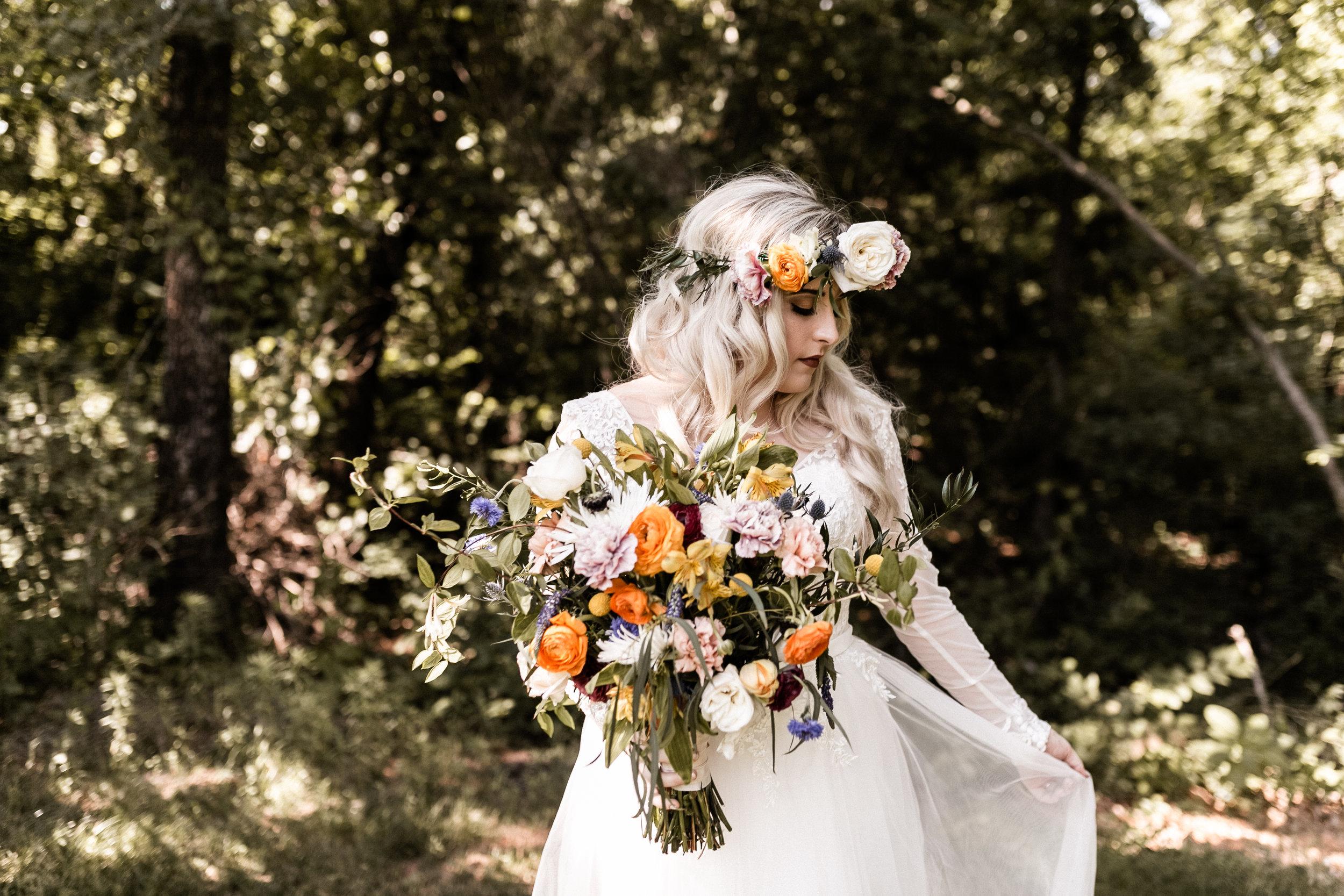 Crumly Wedding KHP69032-2.JPG