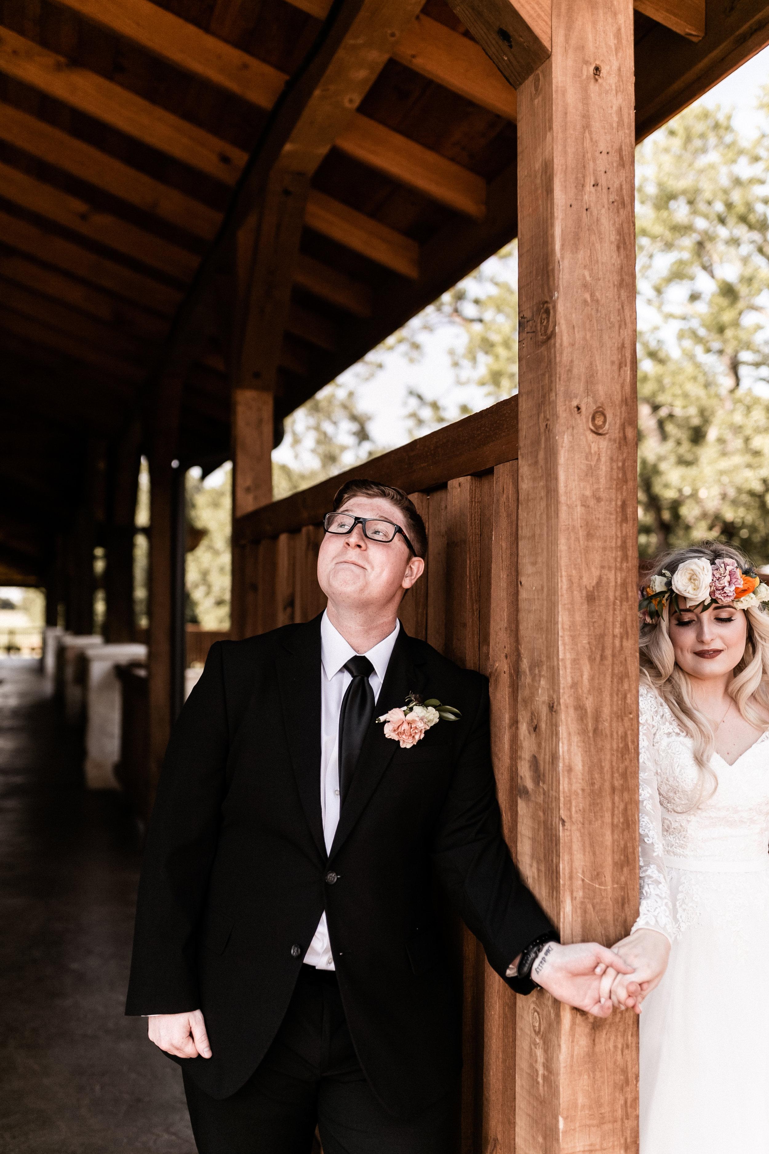 Crumly Wedding KHP69185.JPG