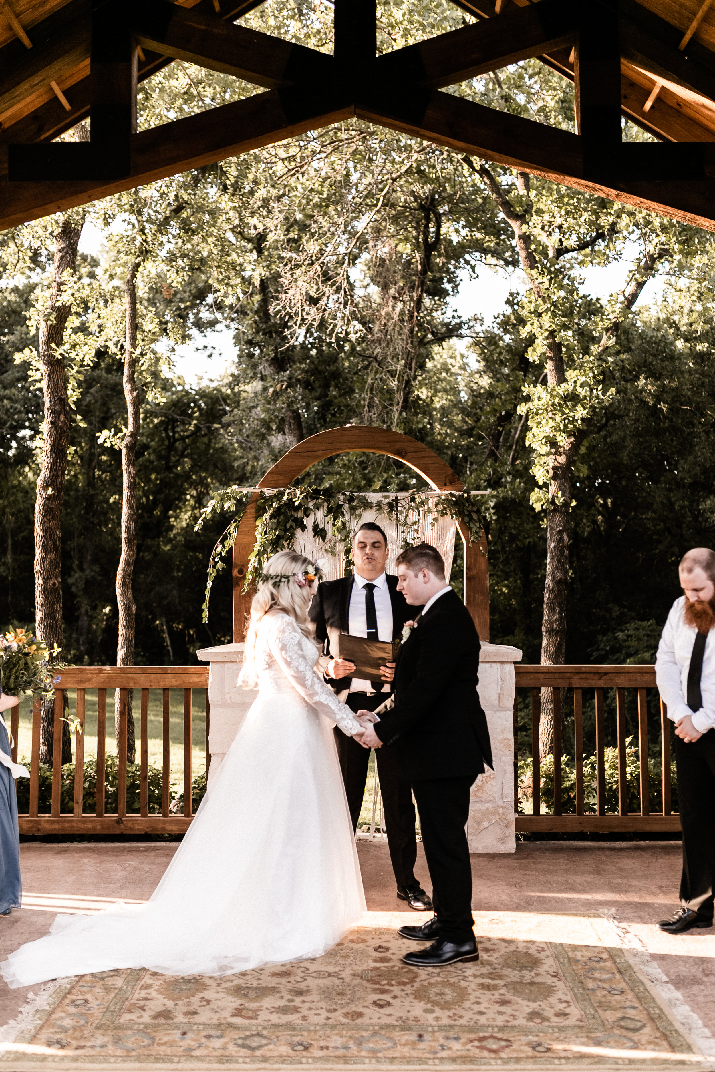 Crumly Wedding KHP69511.JPG