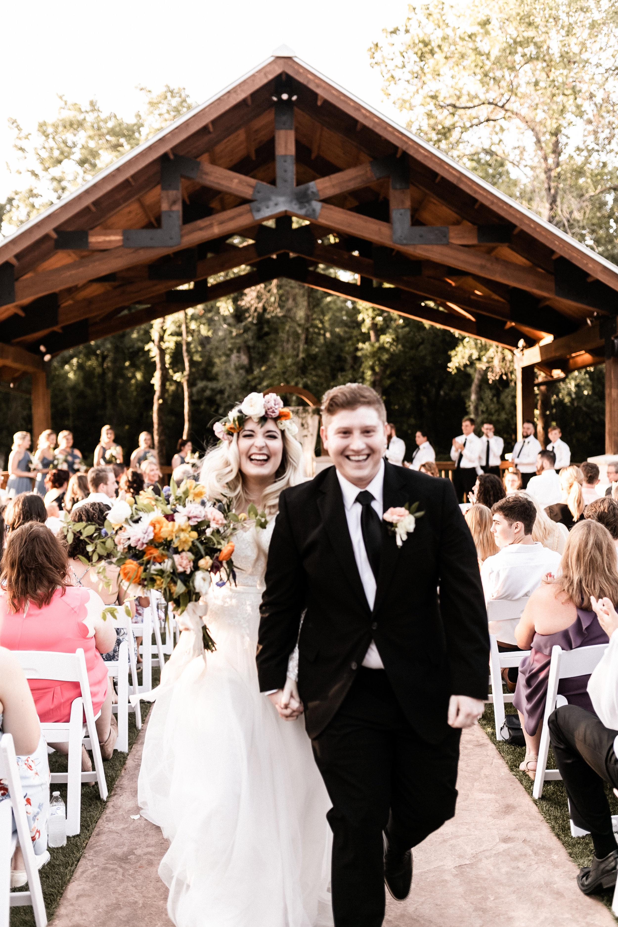 Crumly Wedding KHP69595-2.JPG