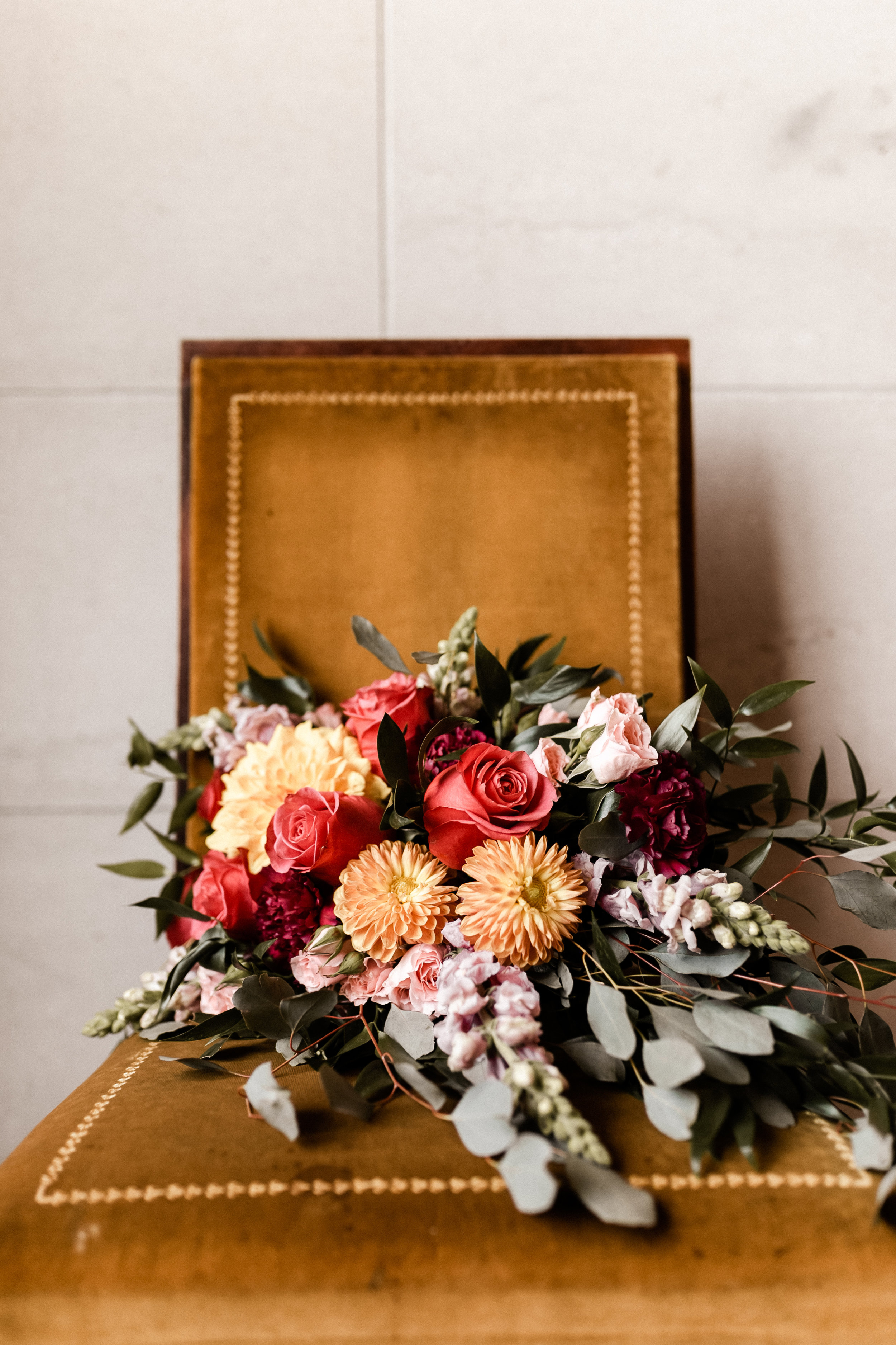Yort Wedding KHP74398.jpg