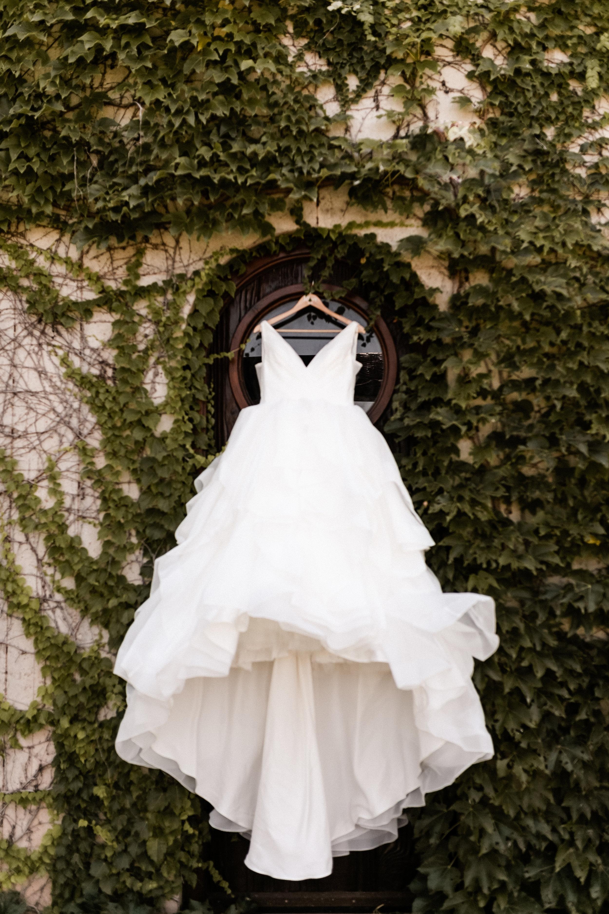 Wieder Wedding KHP85172.jpg