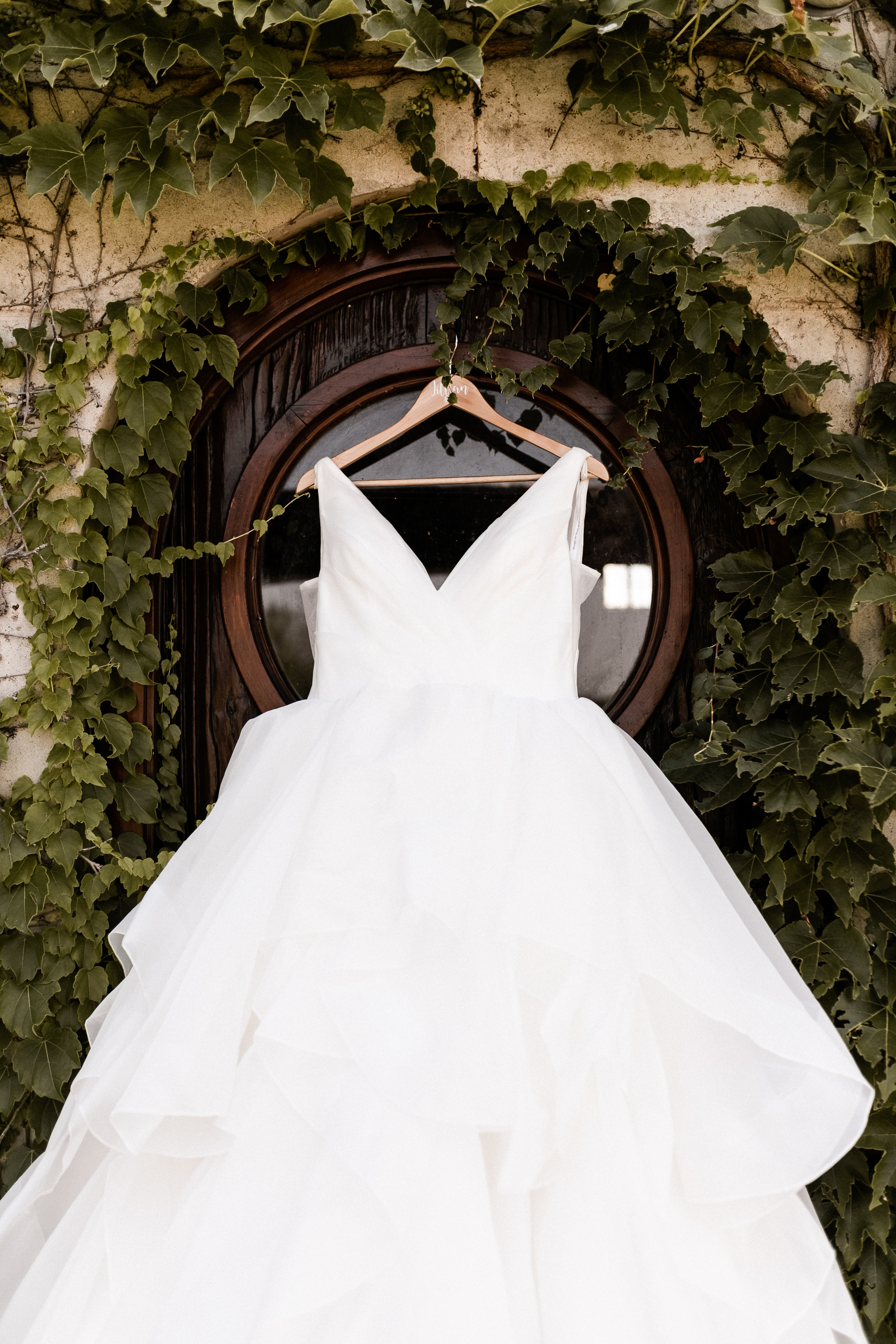 Wieder Wedding KHP85180.jpg