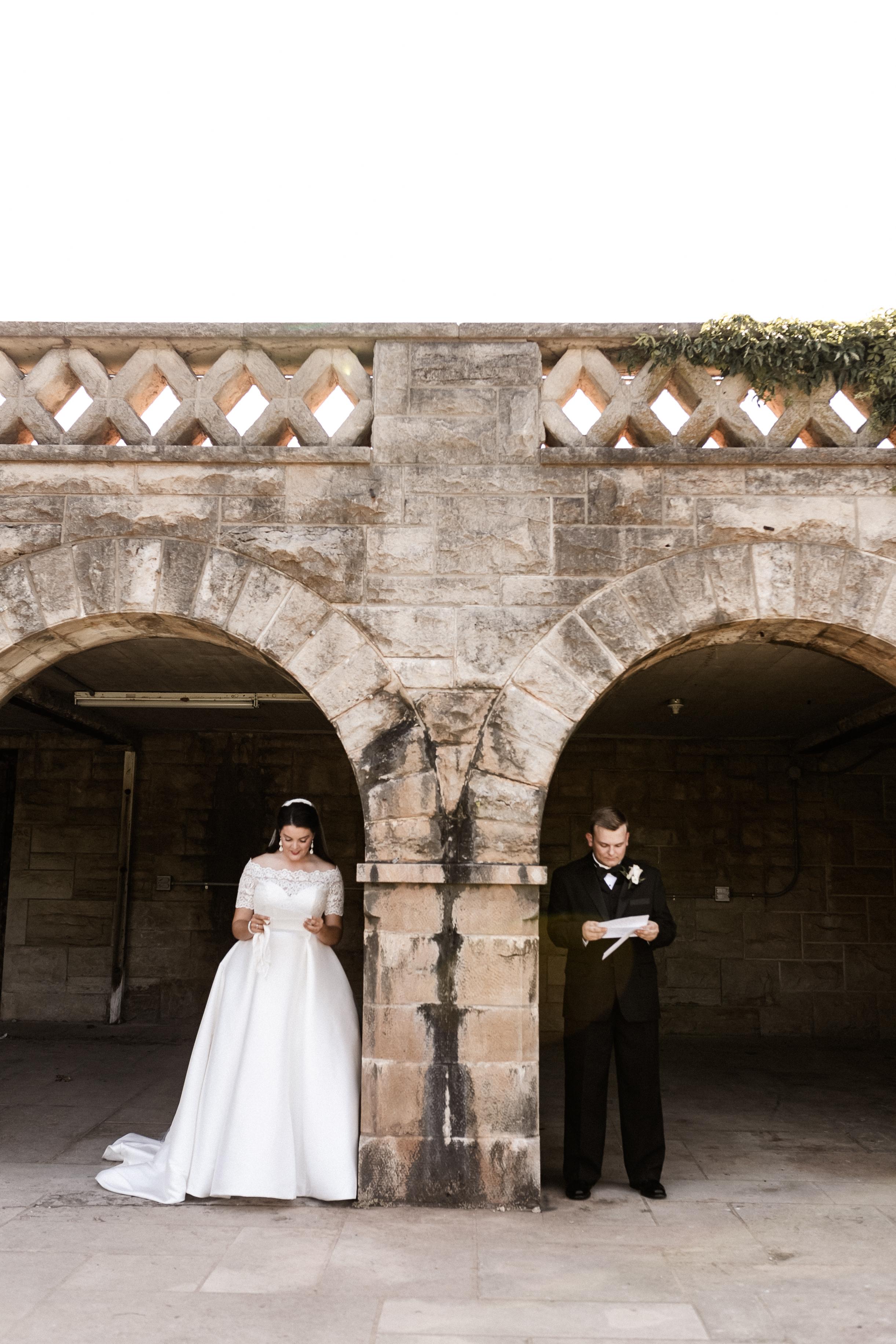 Yort Wedding KHP74982.jpg