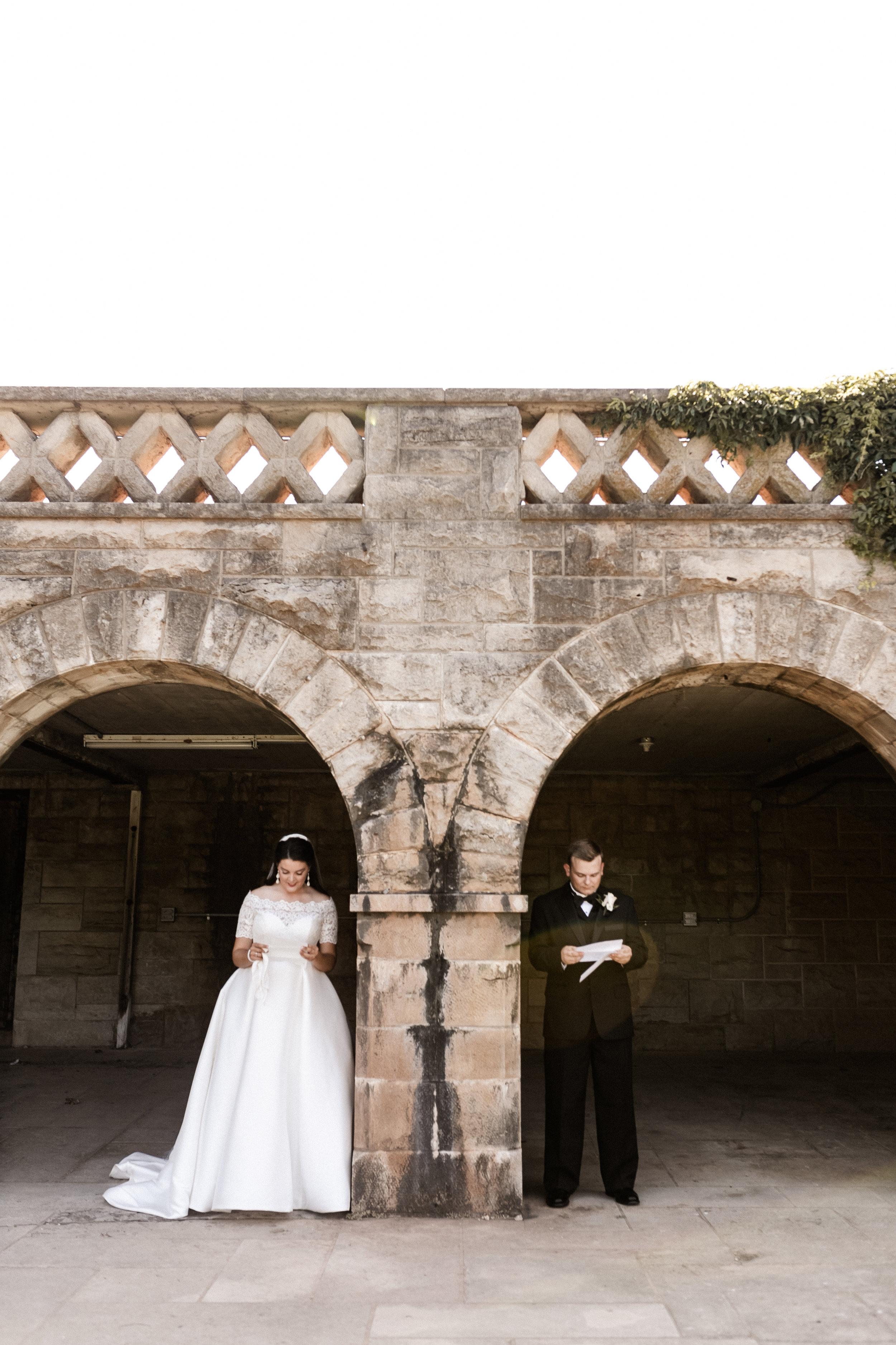 Yort Wedding KHP74983.jpg