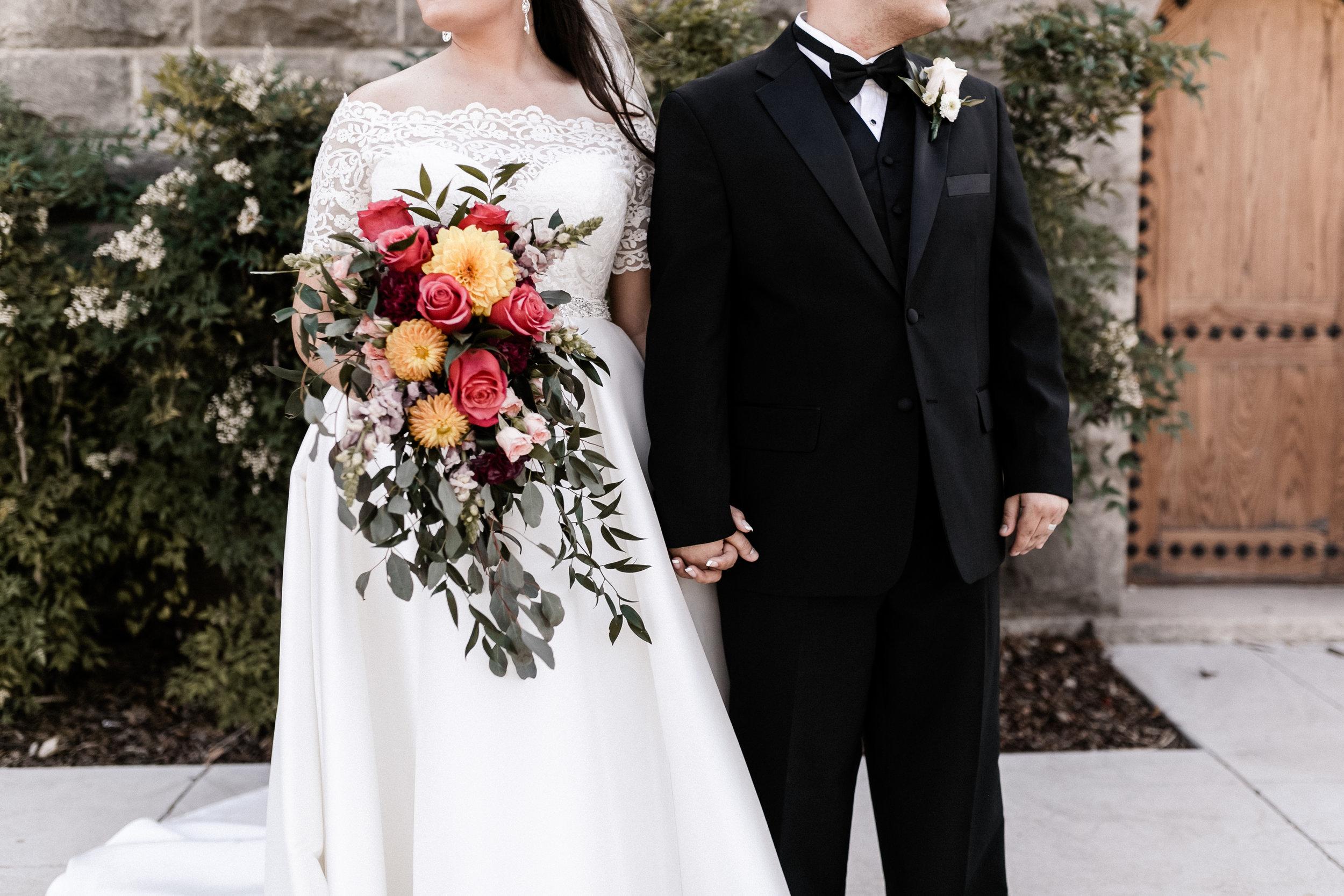 Yort Wedding KHP75726.jpg