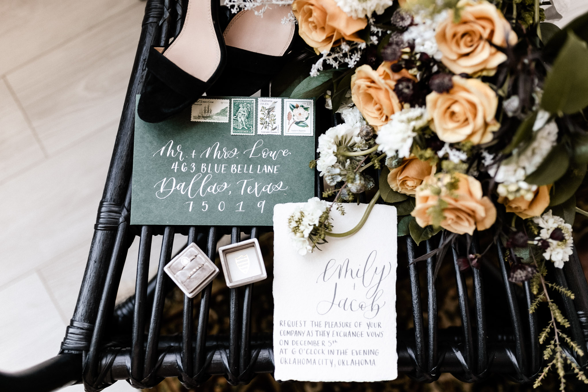 Eclectic Glam Wedding Inspiration KHP-1-2.JPG