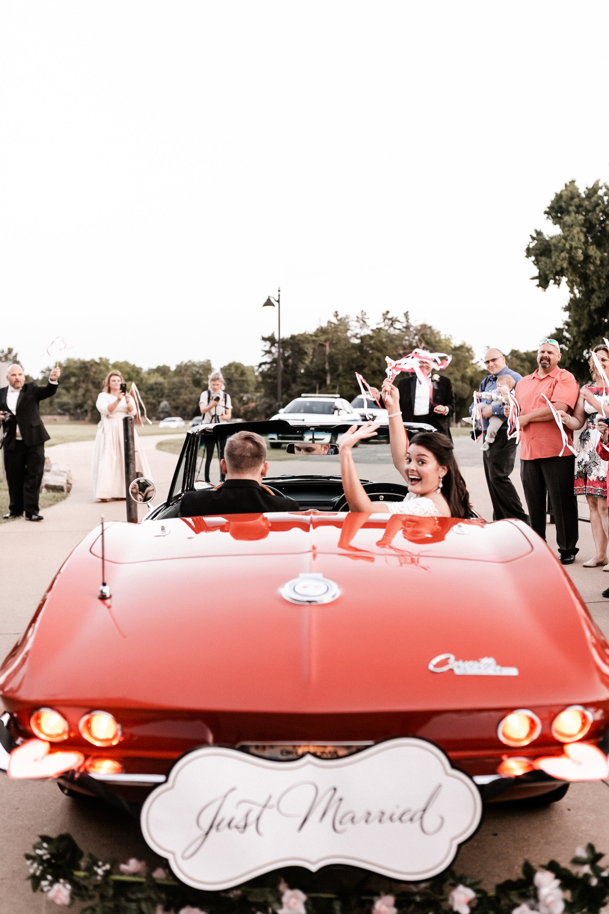 Yort Wedding KHP77156.jpg