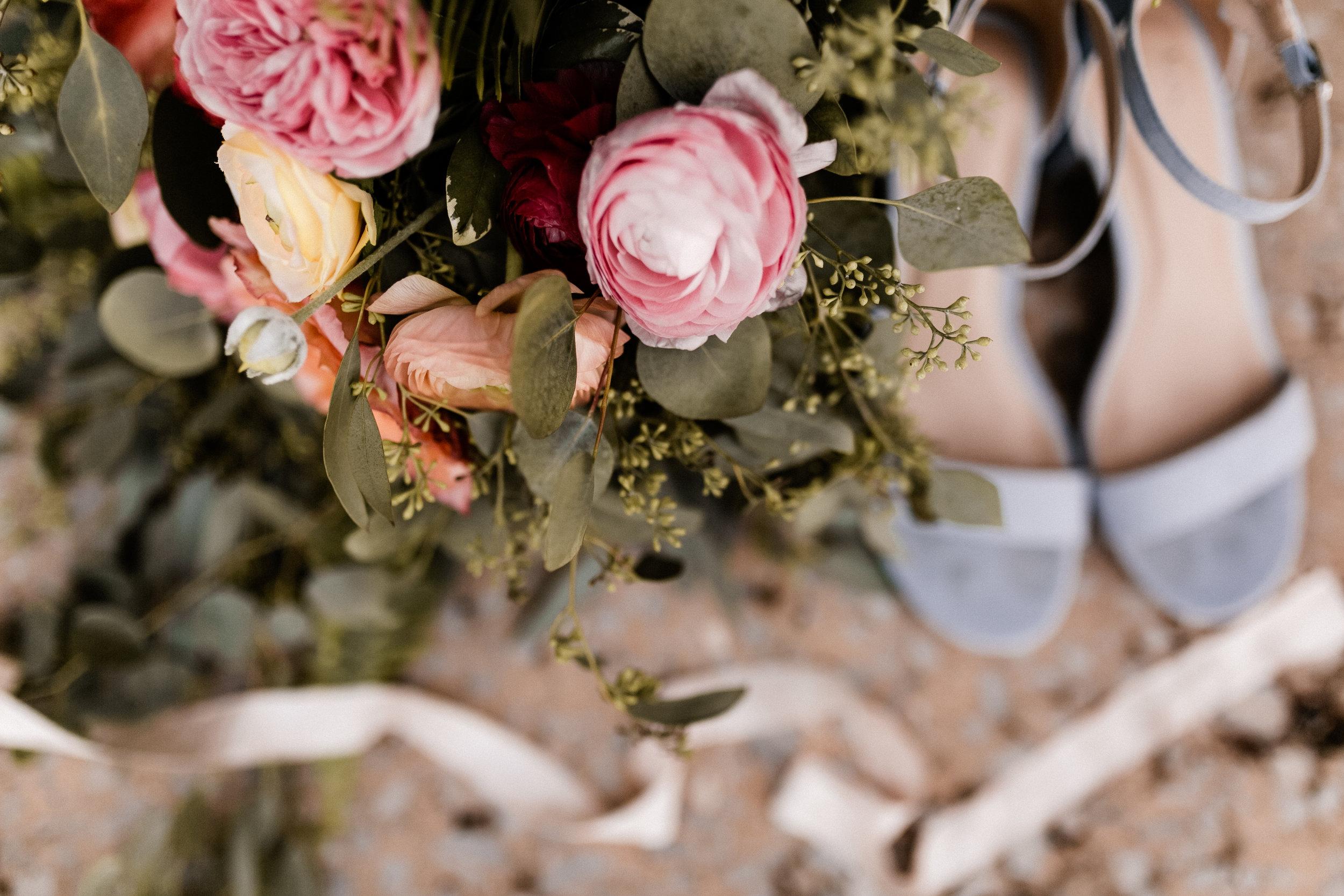 Wieder Wedding KHP85272.jpg