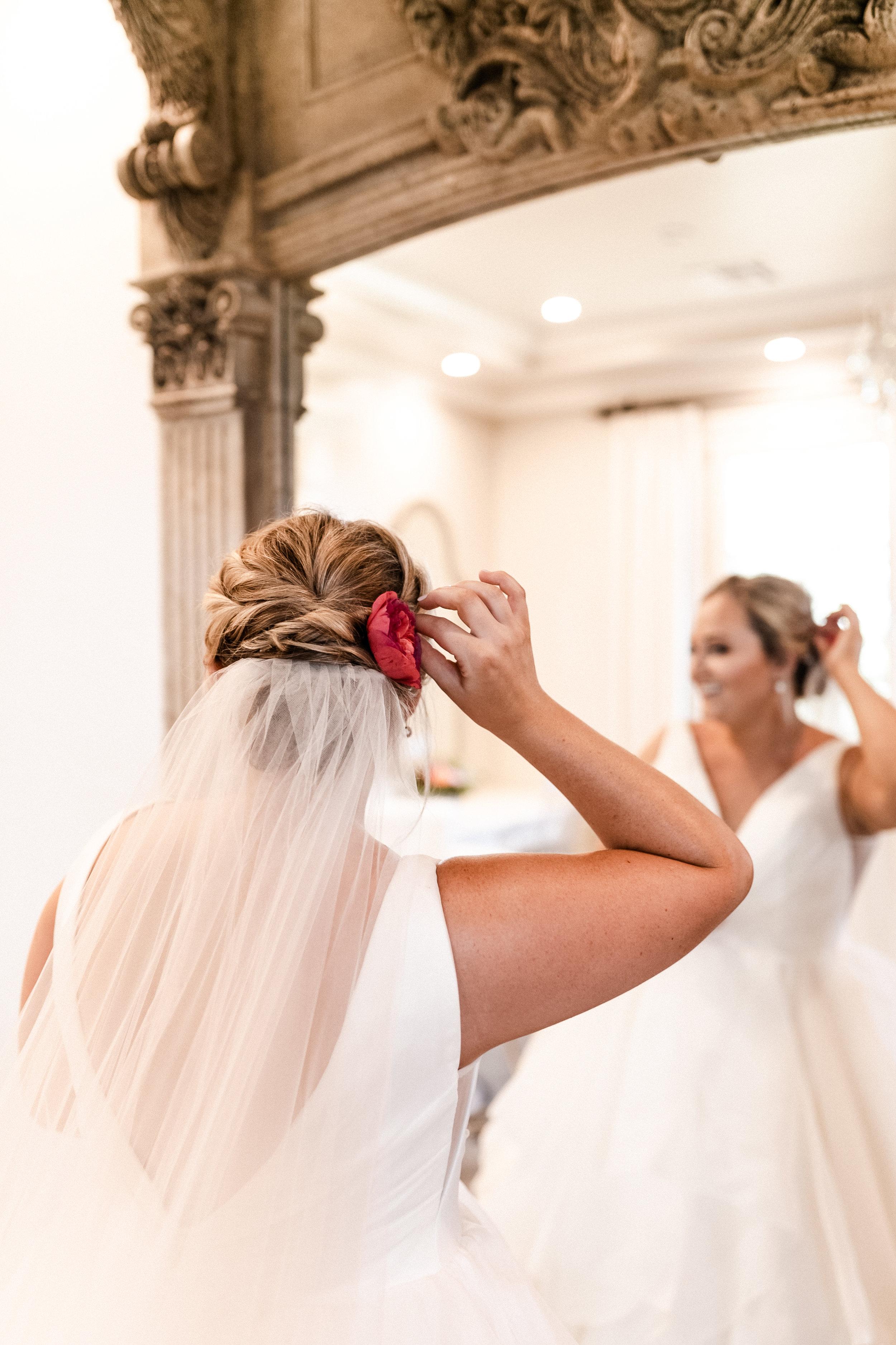 Wieder Wedding KHP85502.jpg
