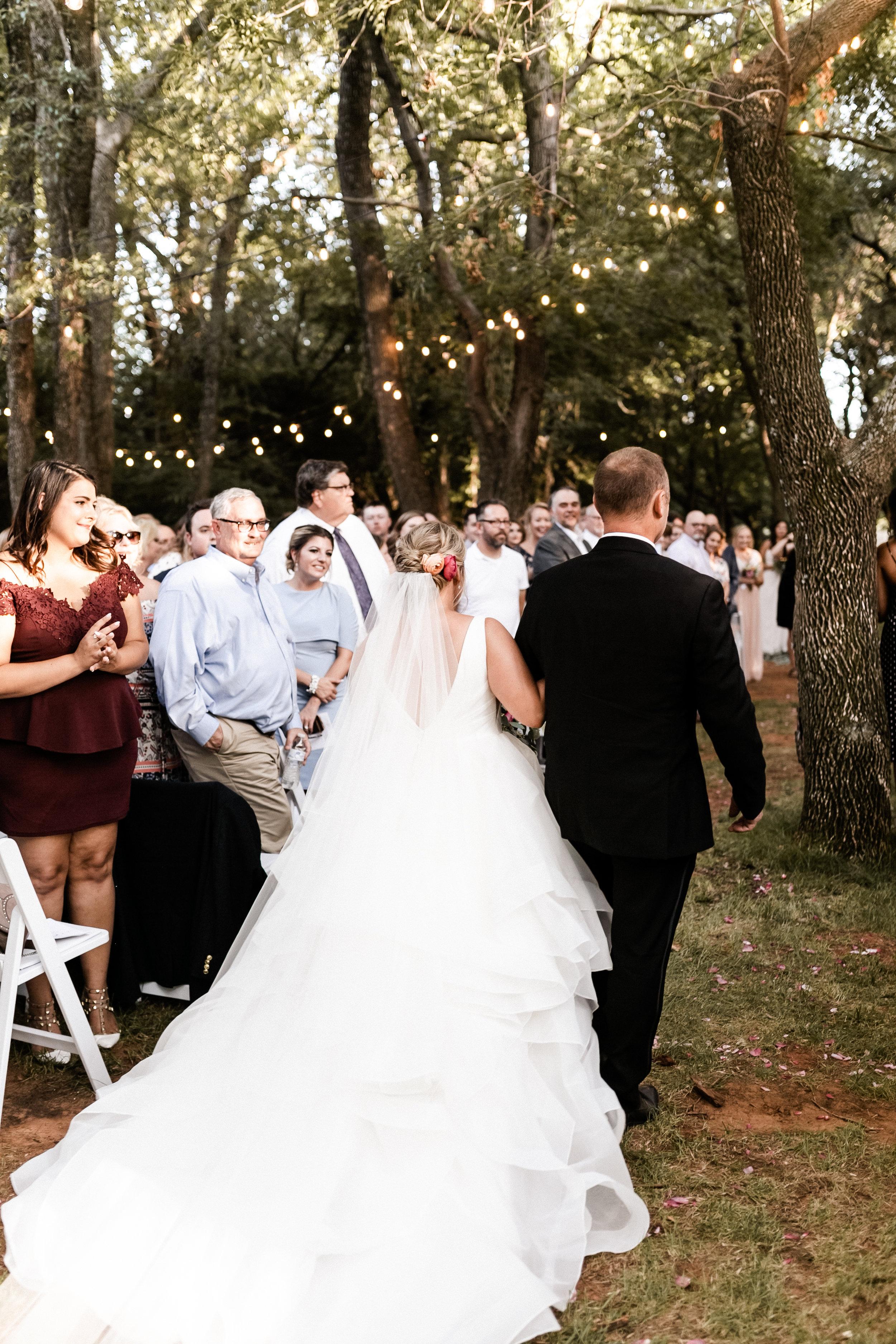 Wieder Wedding KHP86460.jpg