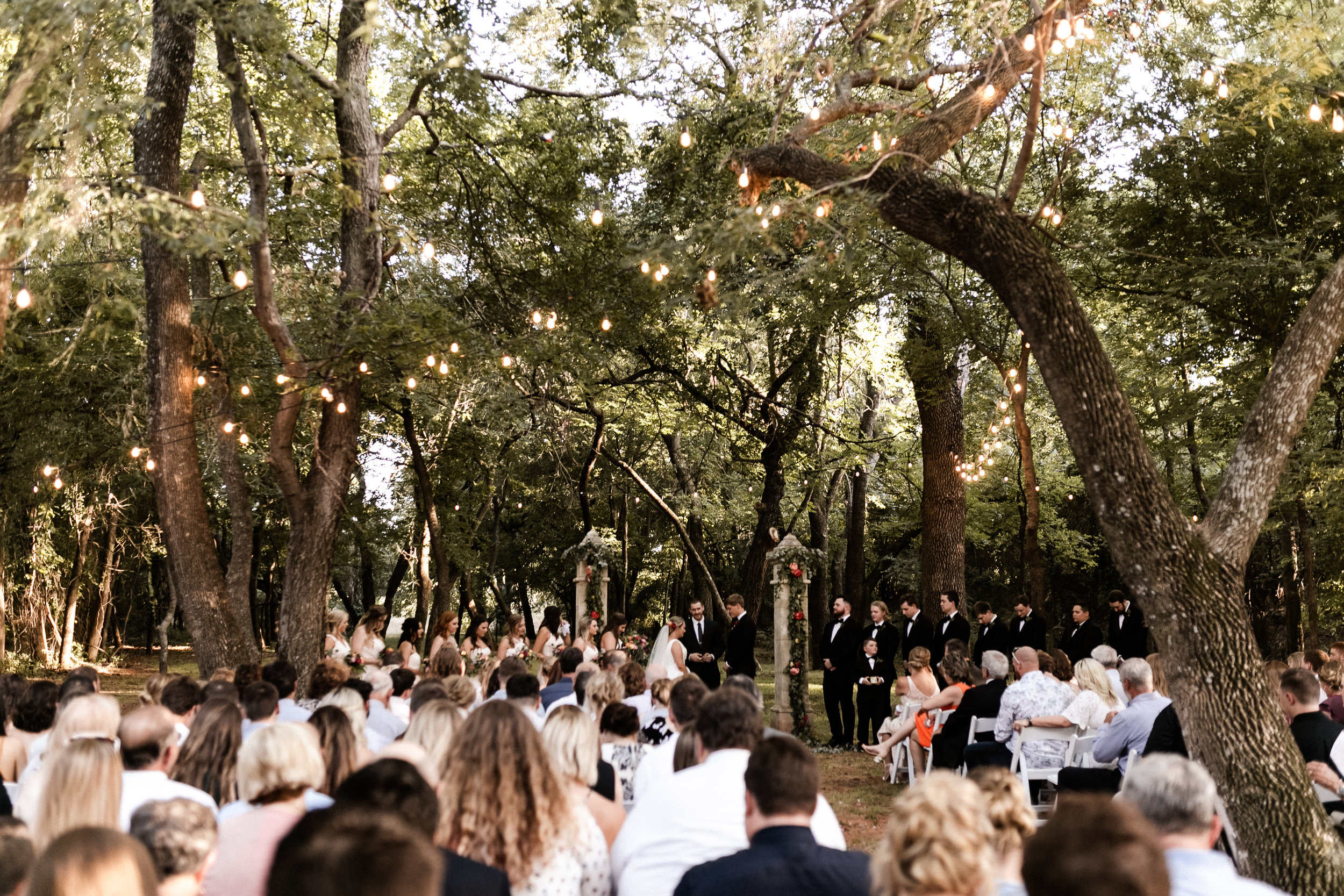Wieder Wedding KHP86499.jpg