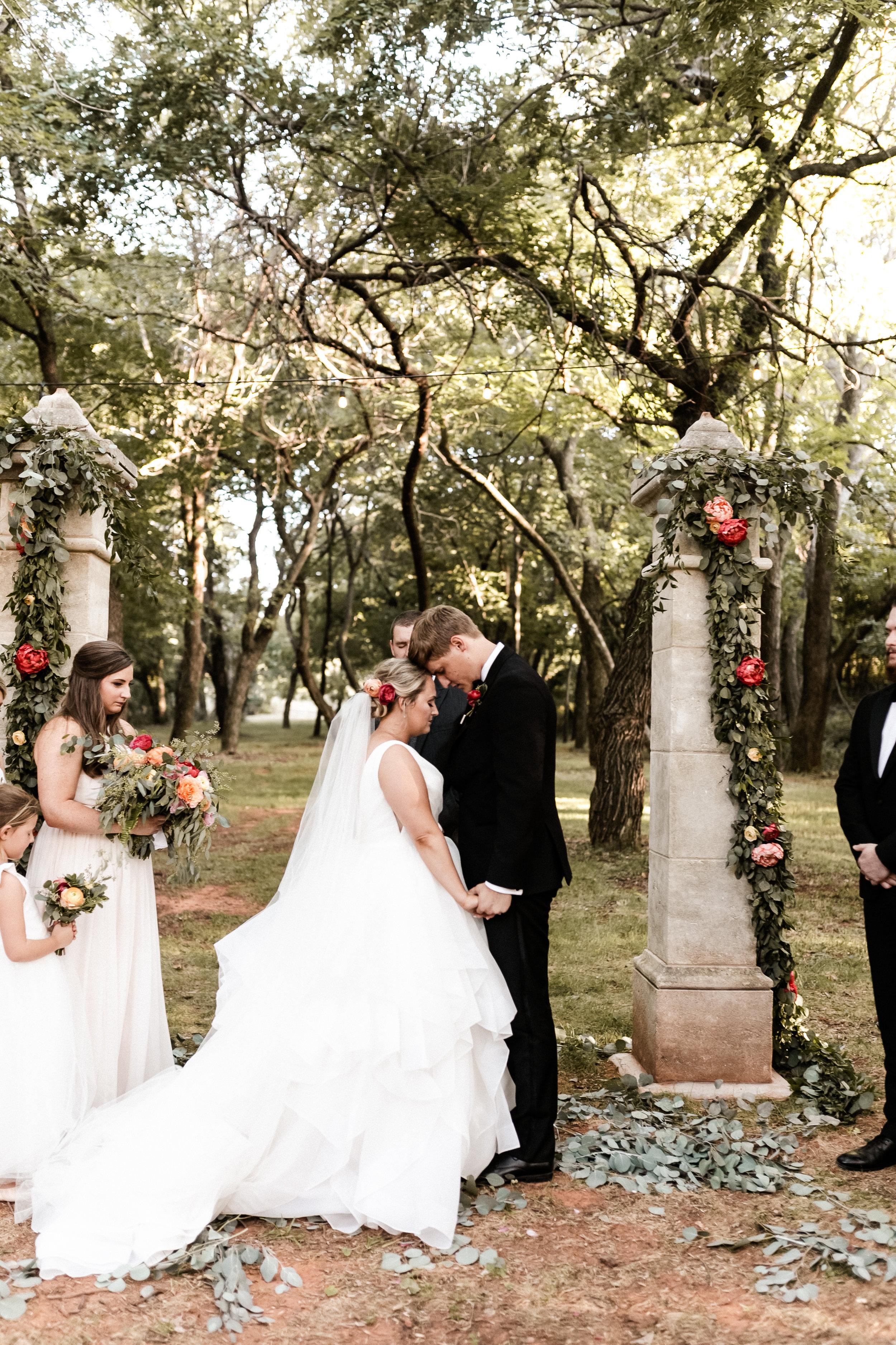 Wieder Wedding KHP86575.jpg