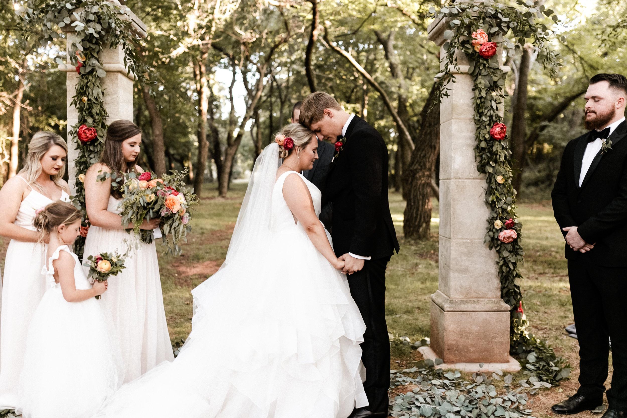 Wieder Wedding KHP86580.jpg