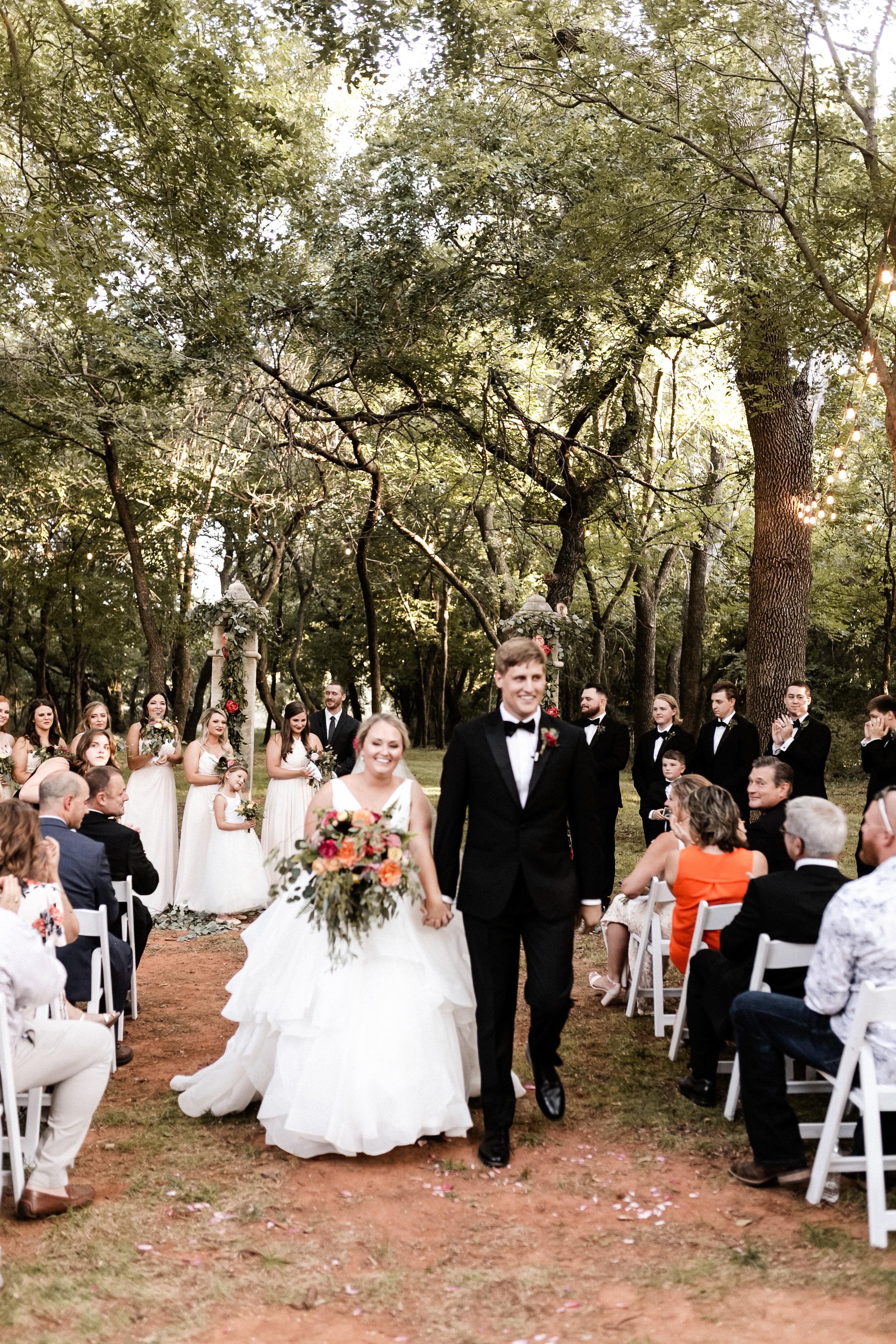 Wieder Wedding KHP86610.jpg
