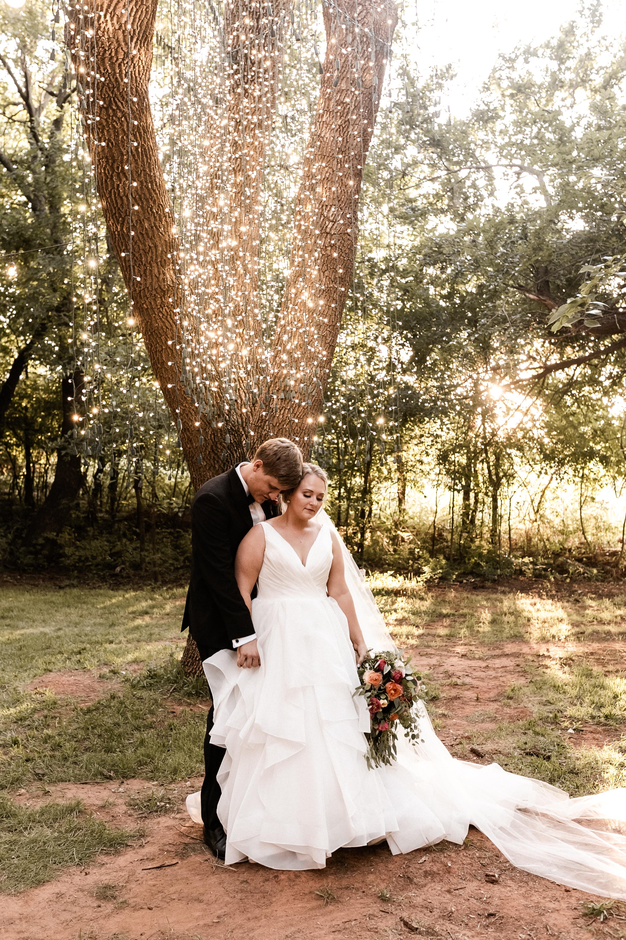 Wieder Wedding KHP86789.jpg