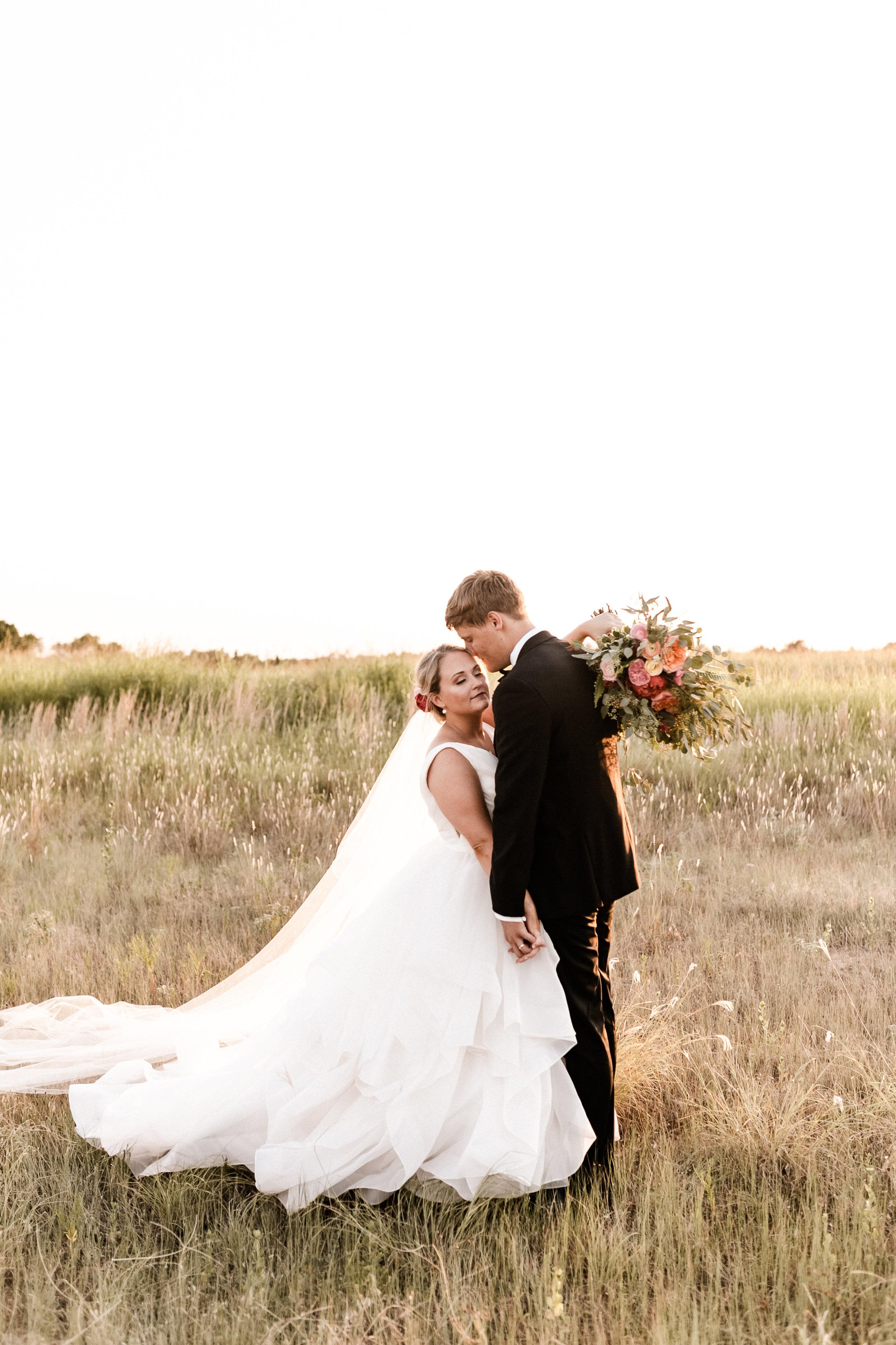 Wieder Wedding KHP86852.jpg