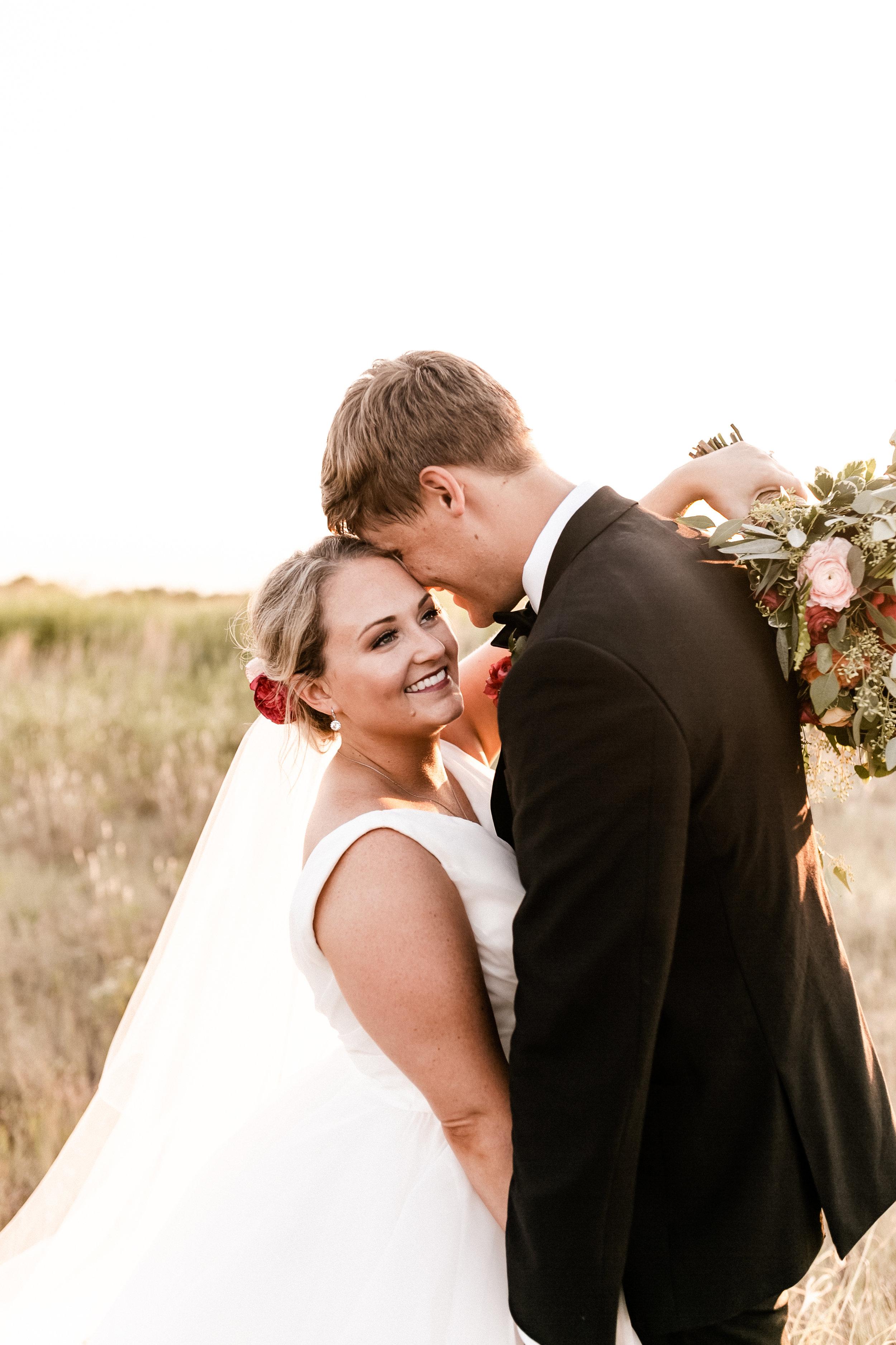 Wieder Wedding KHP86860.jpg