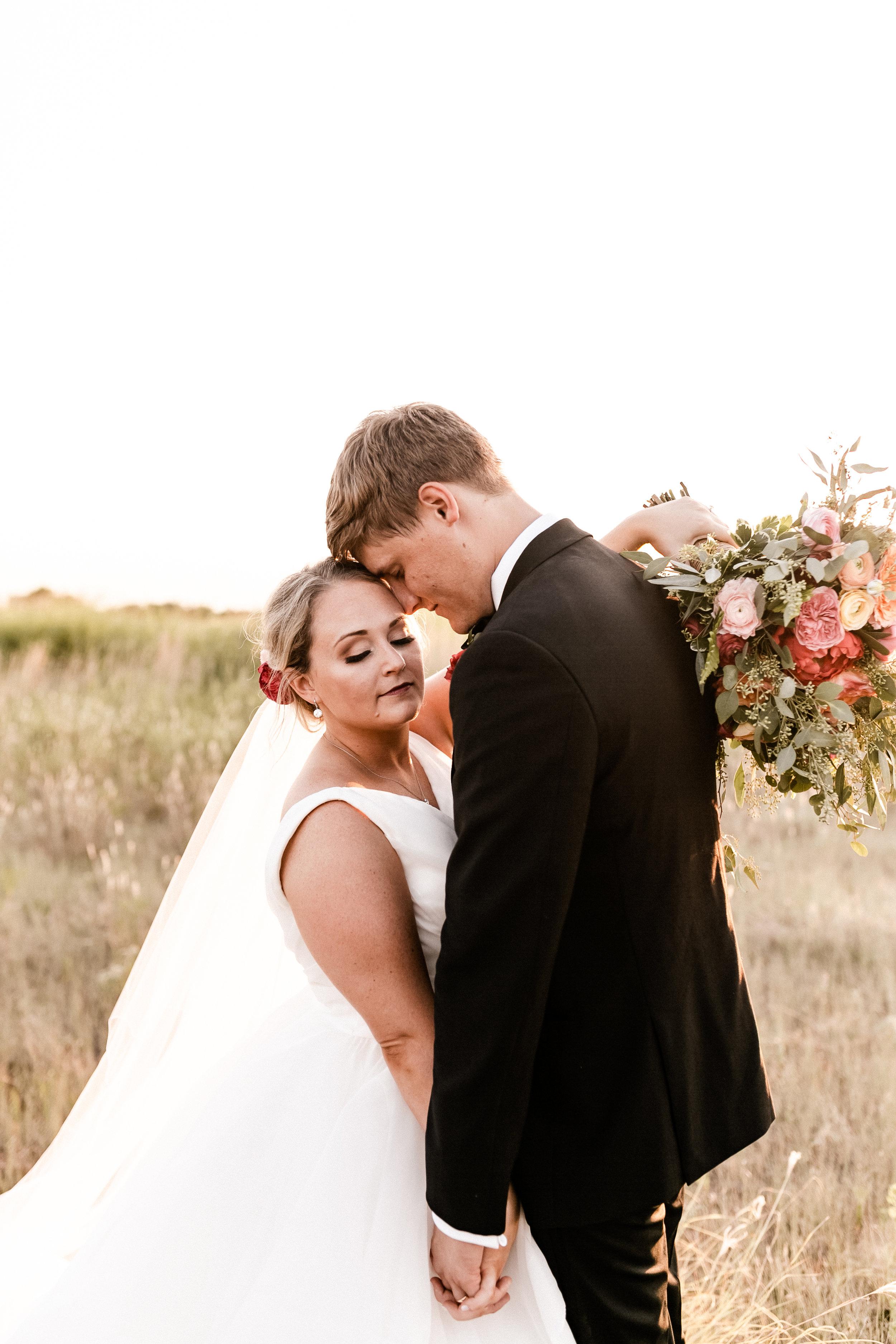 Wieder Wedding KHP86869.jpg
