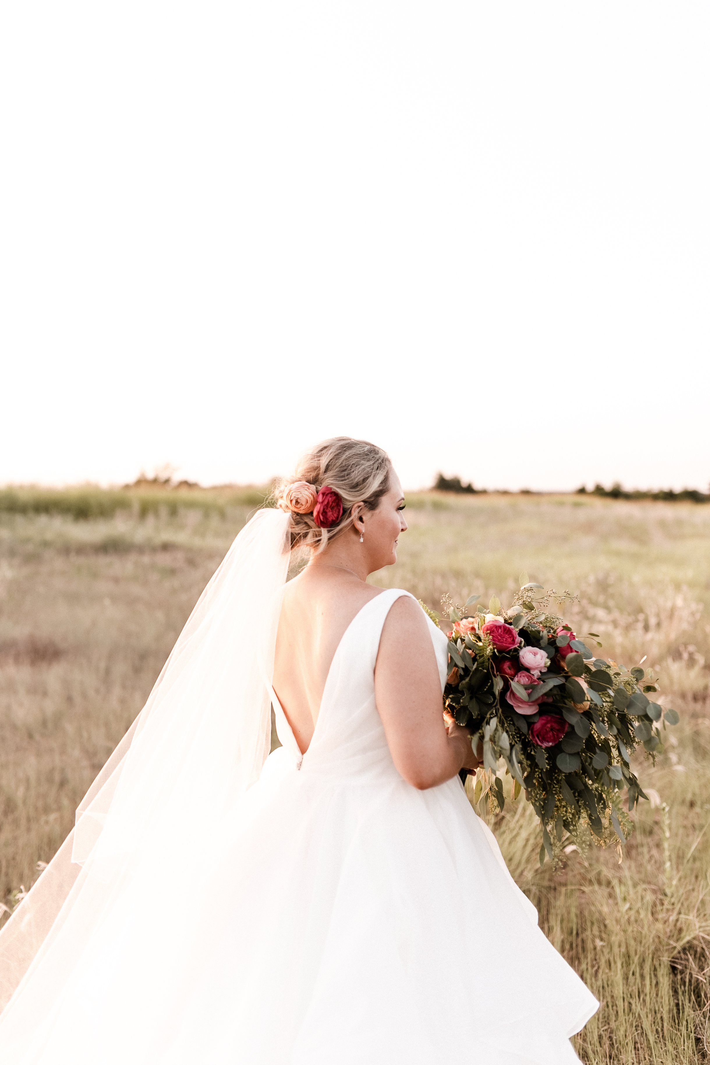 Wieder Wedding KHP86973.jpg