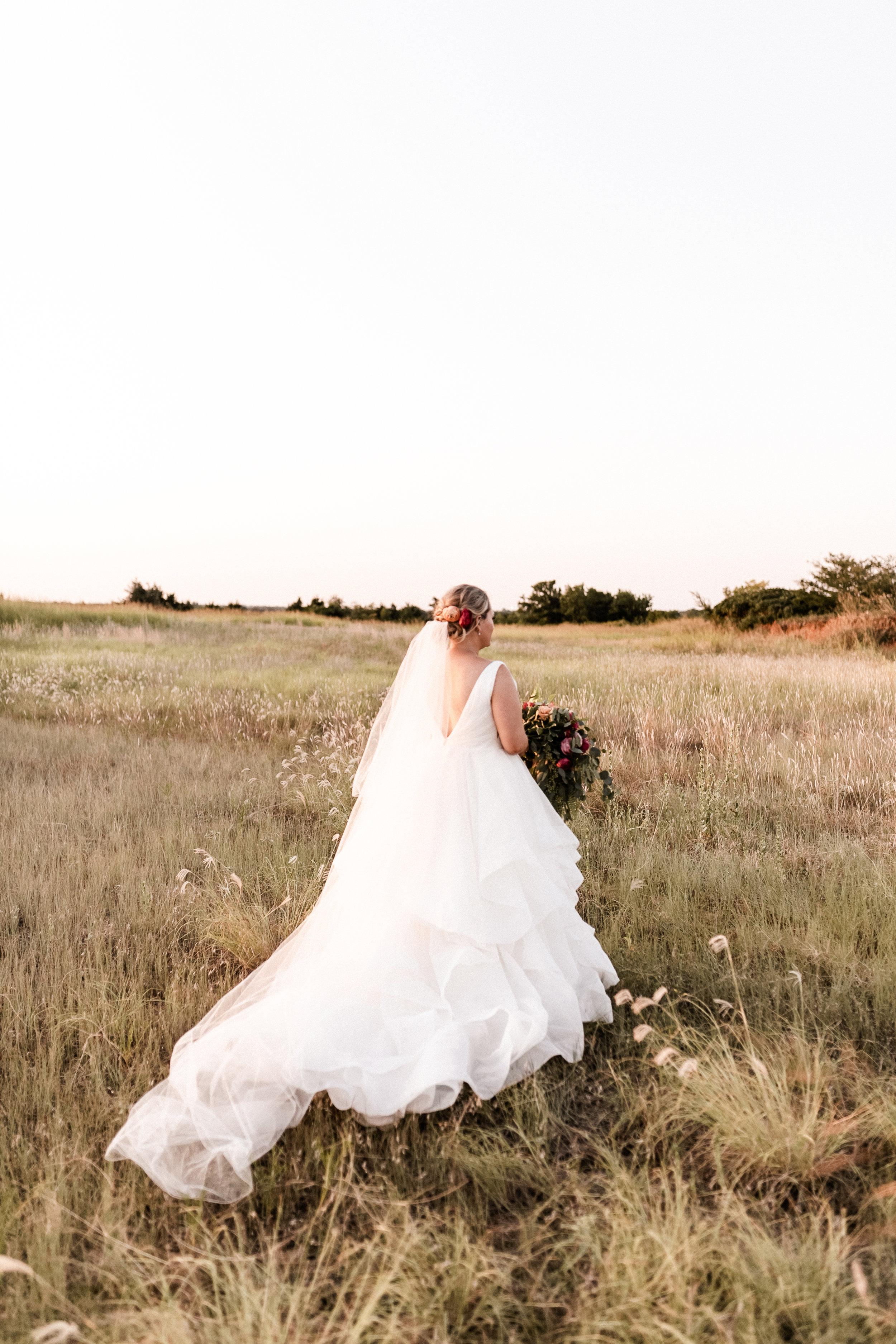 Wieder Wedding KHP87003.jpg