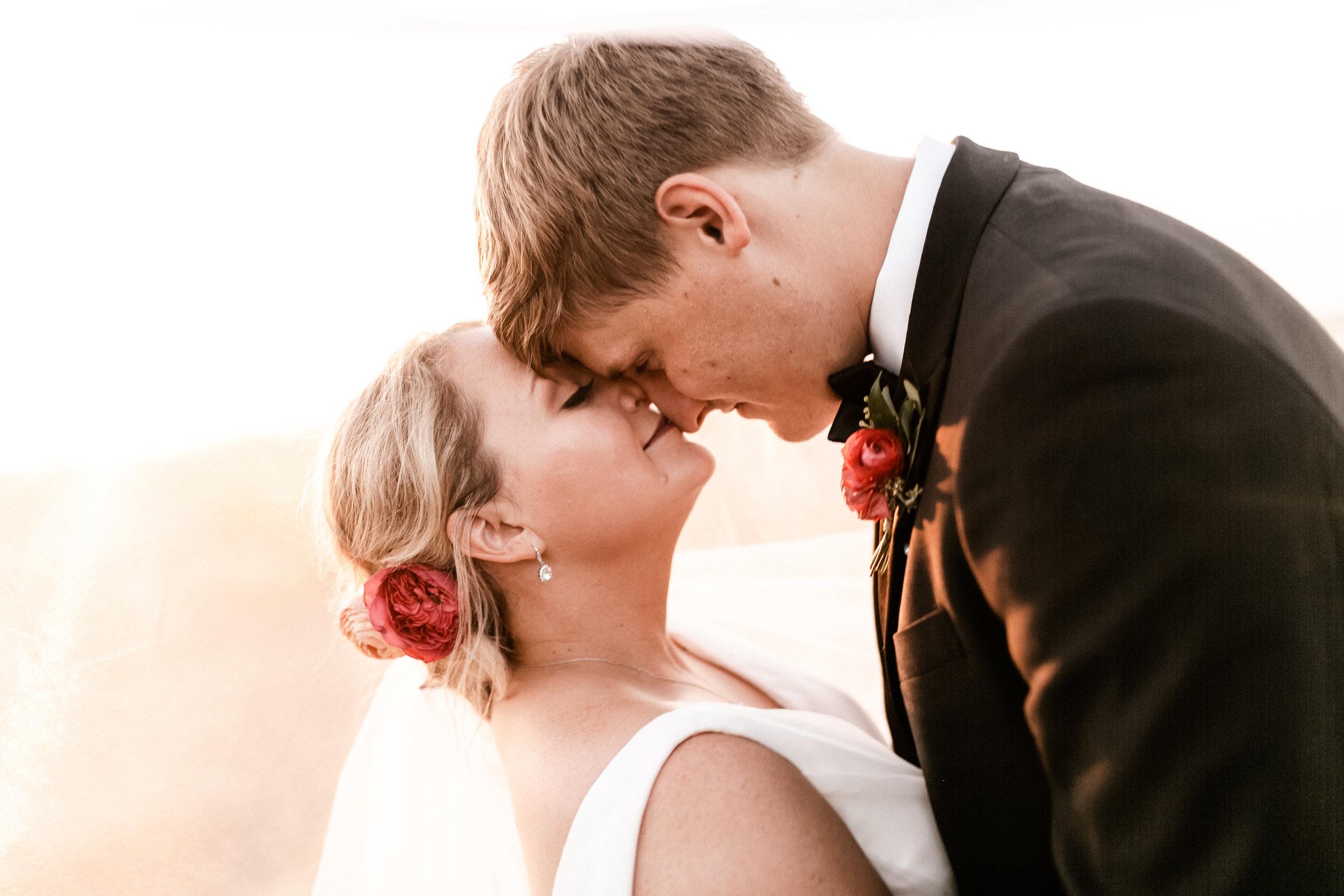 Wieder Wedding KHP87023.jpg