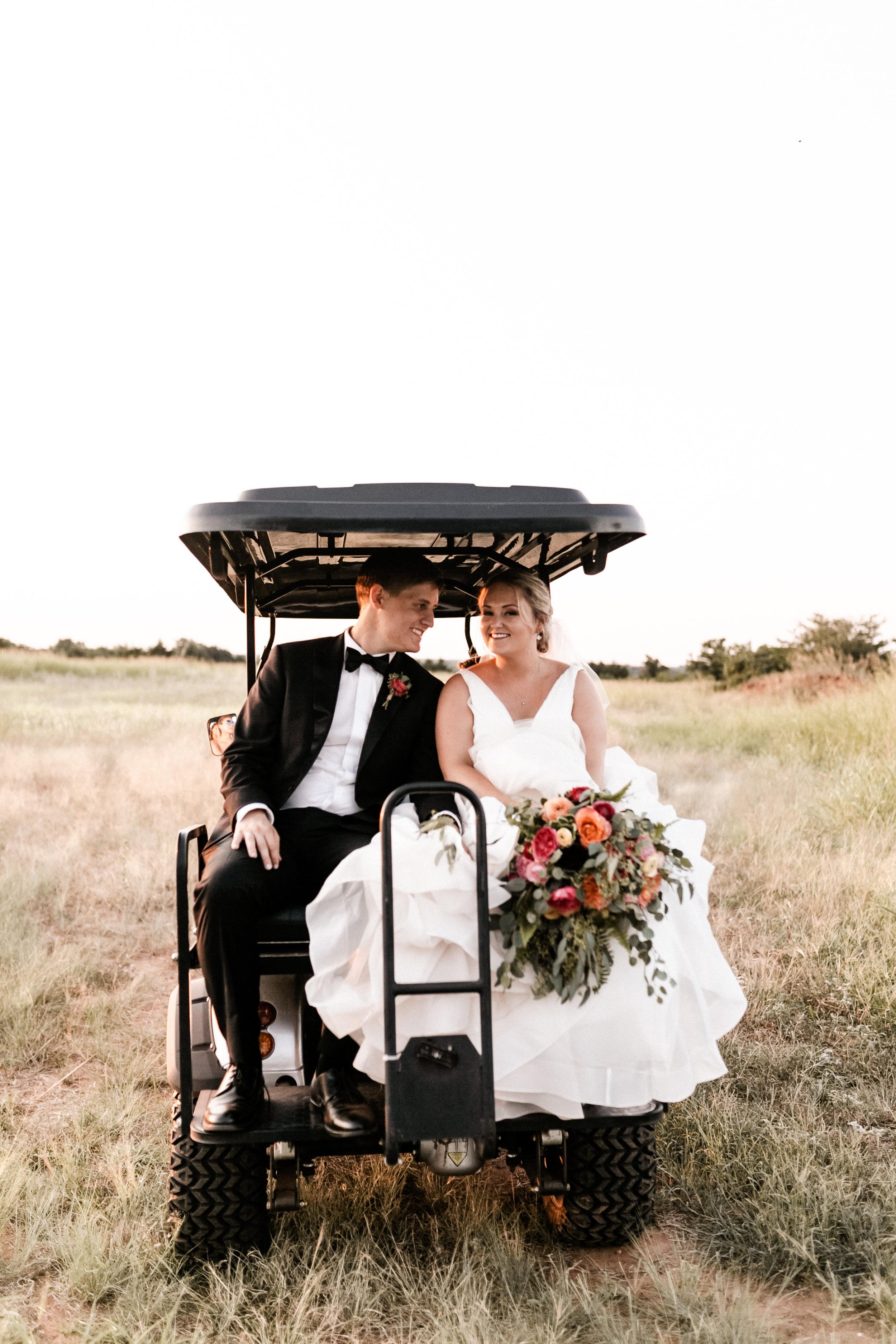 Wieder Wedding KHP87041.jpg