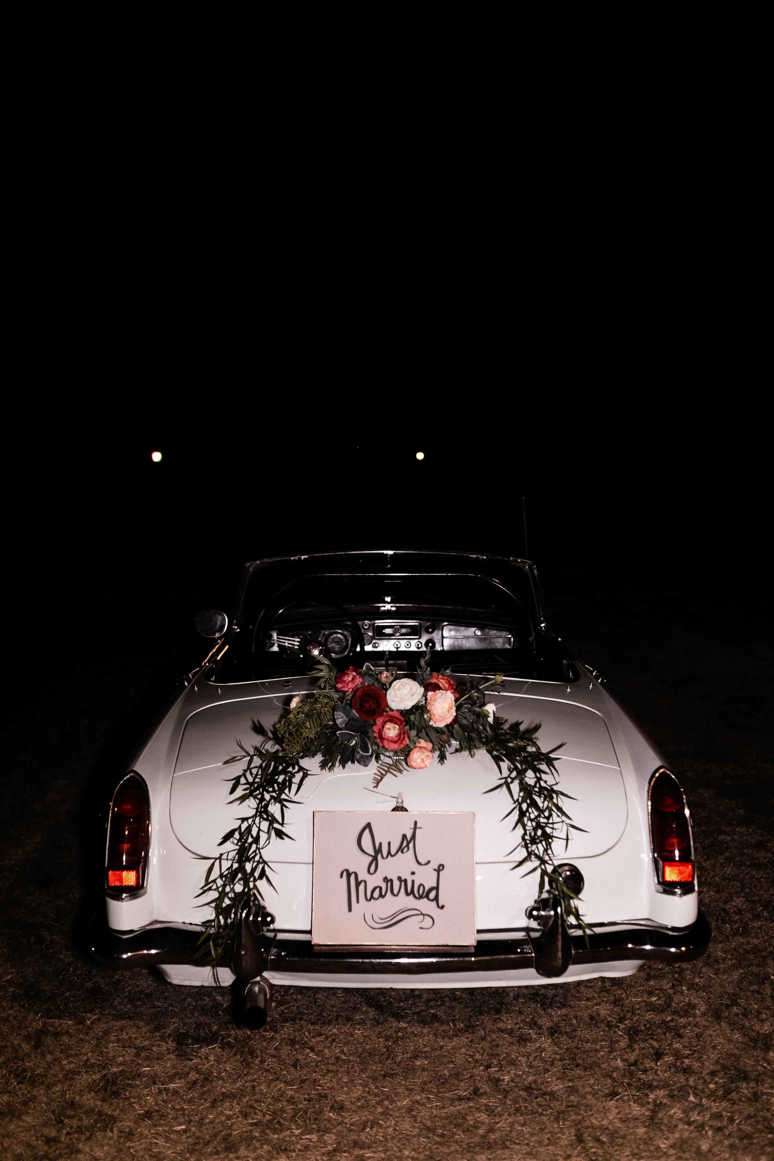 Wieder Wedding KHP87717.jpg