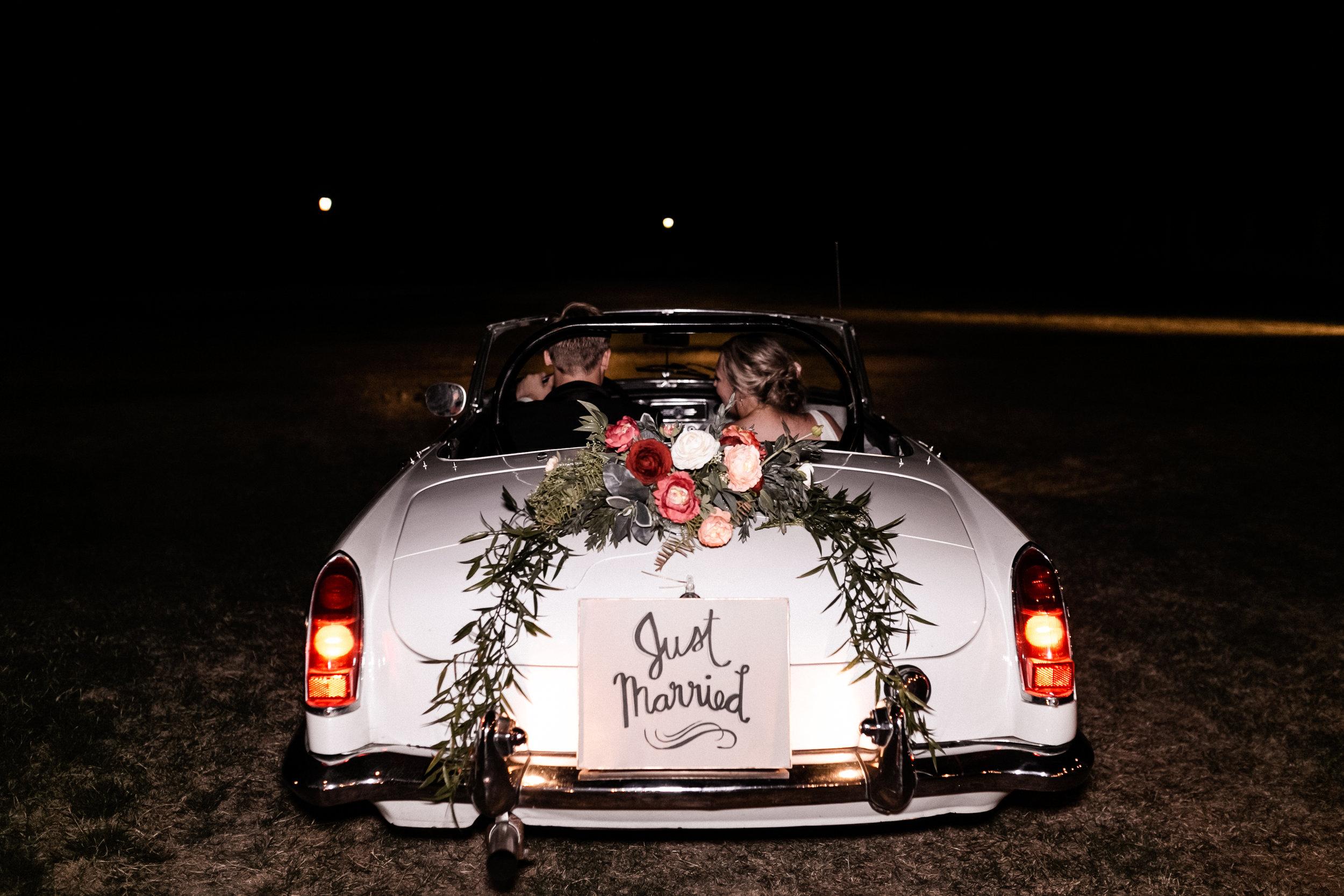 Wieder Wedding KHP87811.jpg