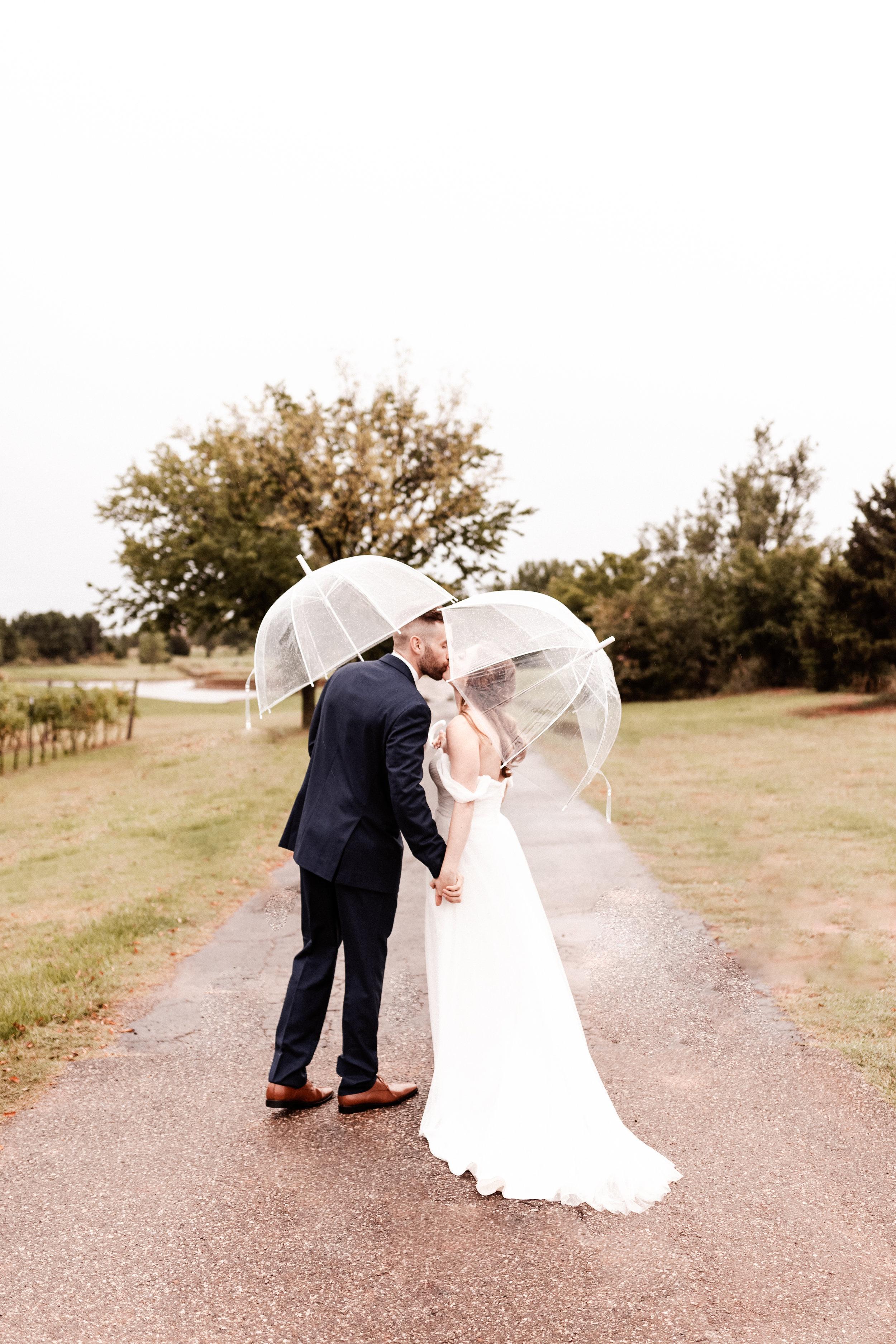 York Wedding KHP99348.jpg