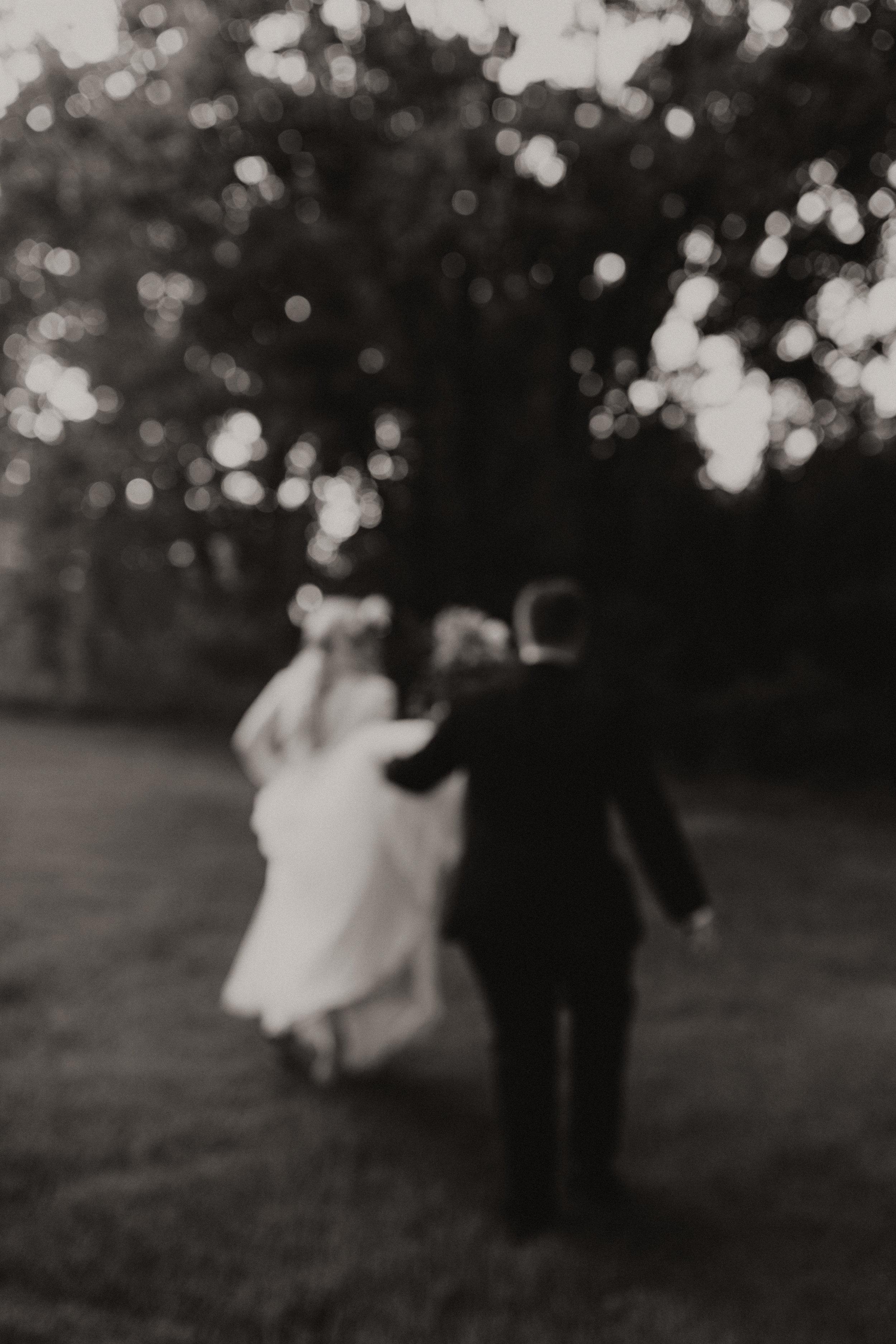 Crumly Wedding 2 KHP69771-2.JPG