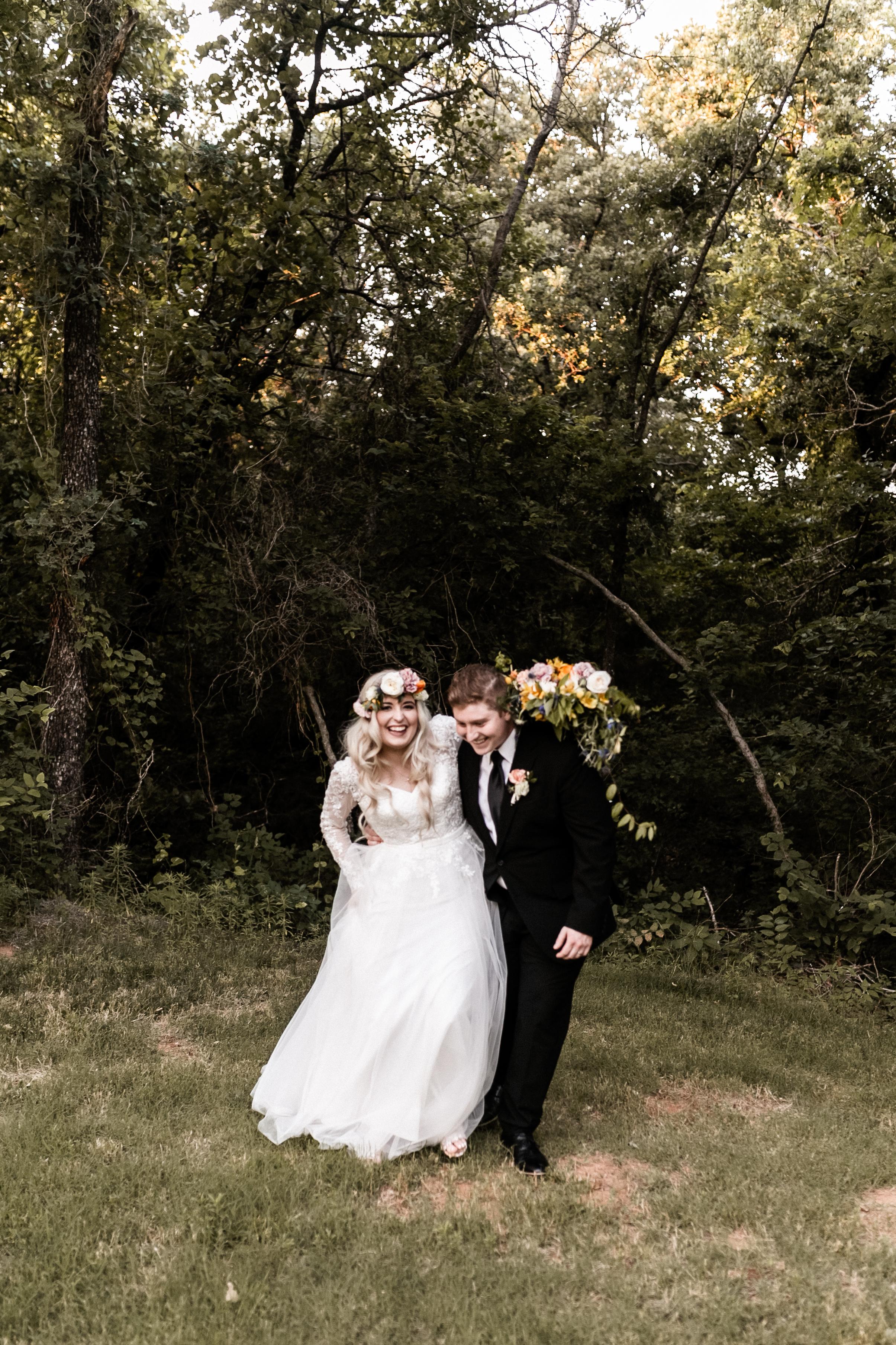 Crumly Wedding 2 KHP69894.JPG