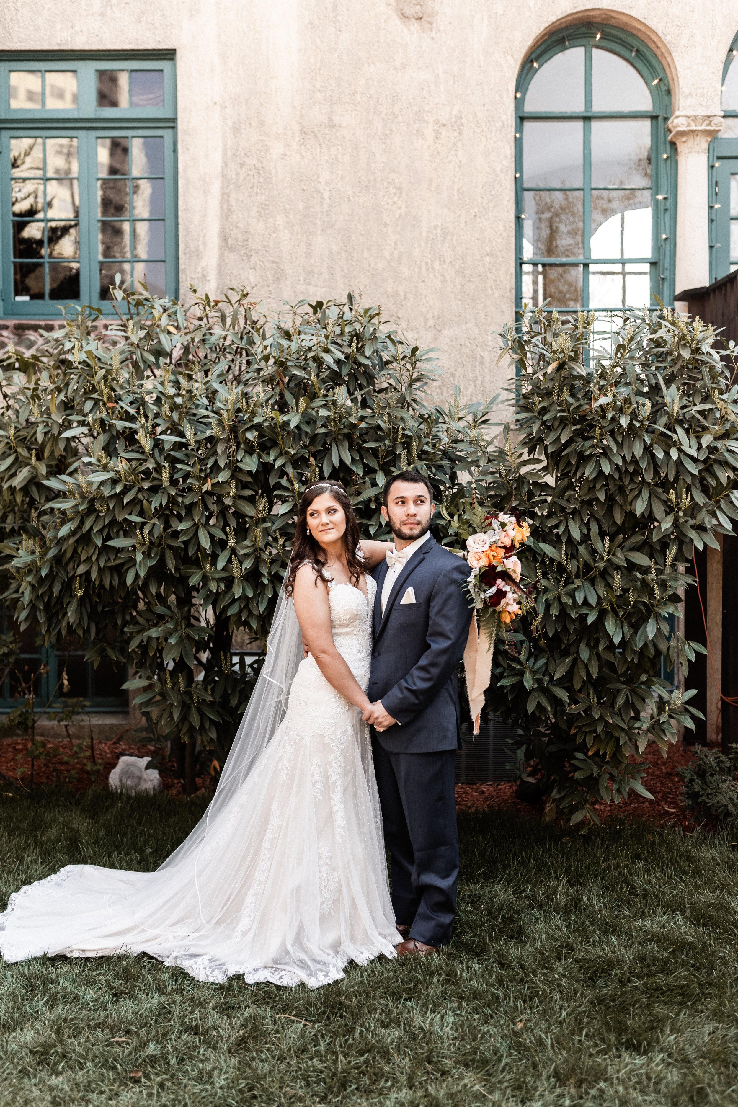 Edwards Wedding KHP-65.JPG