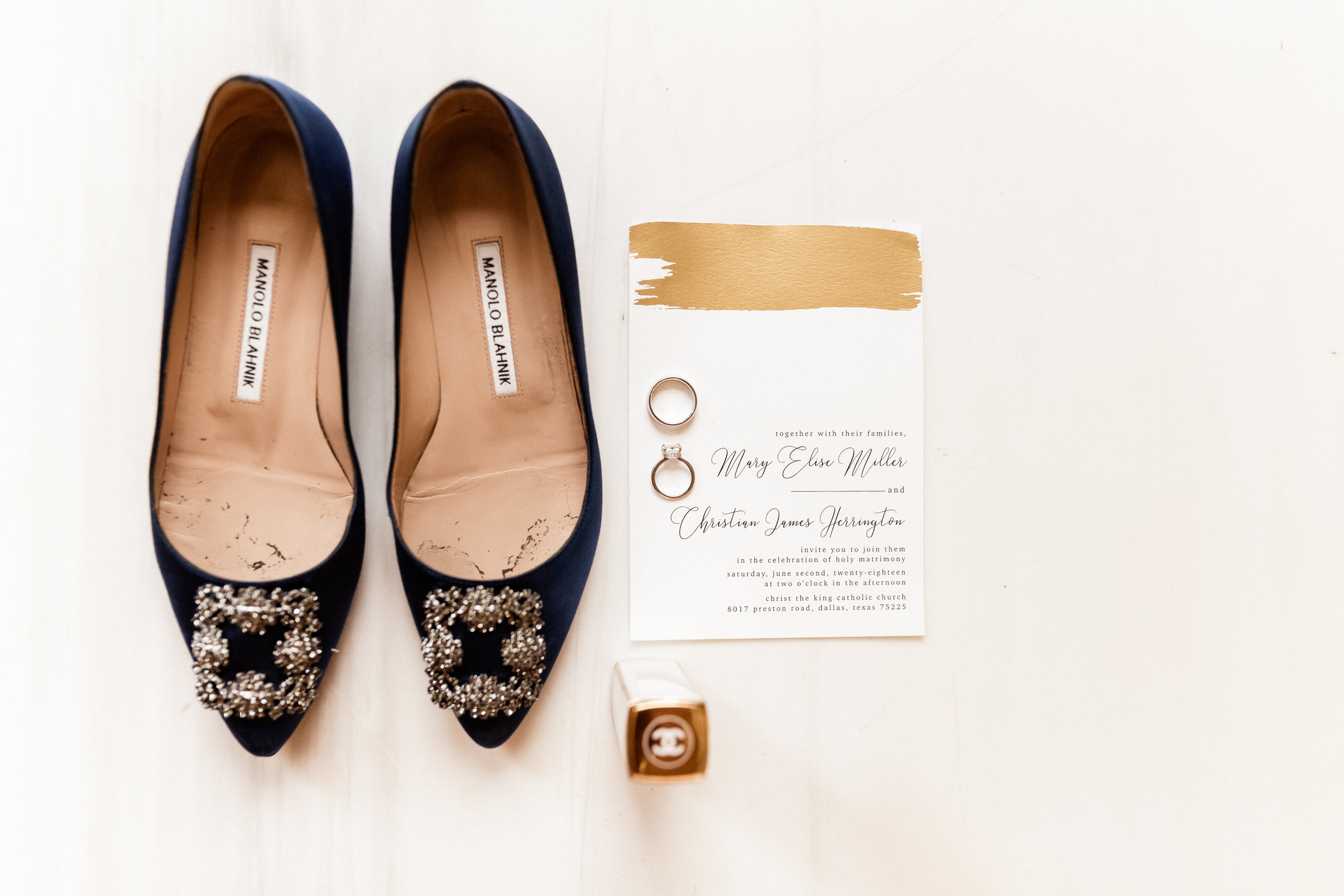 Herrington Wedding KHP24800.JPG