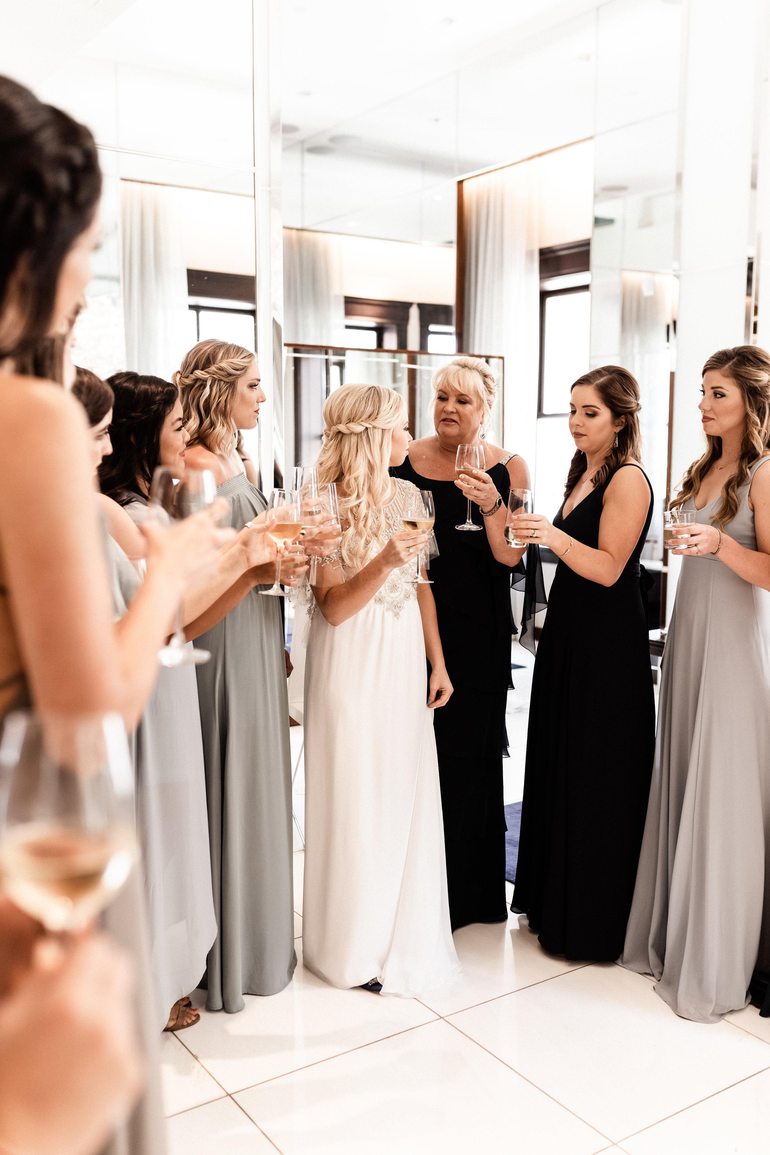 Herrington Wedding KHP24937.JPG