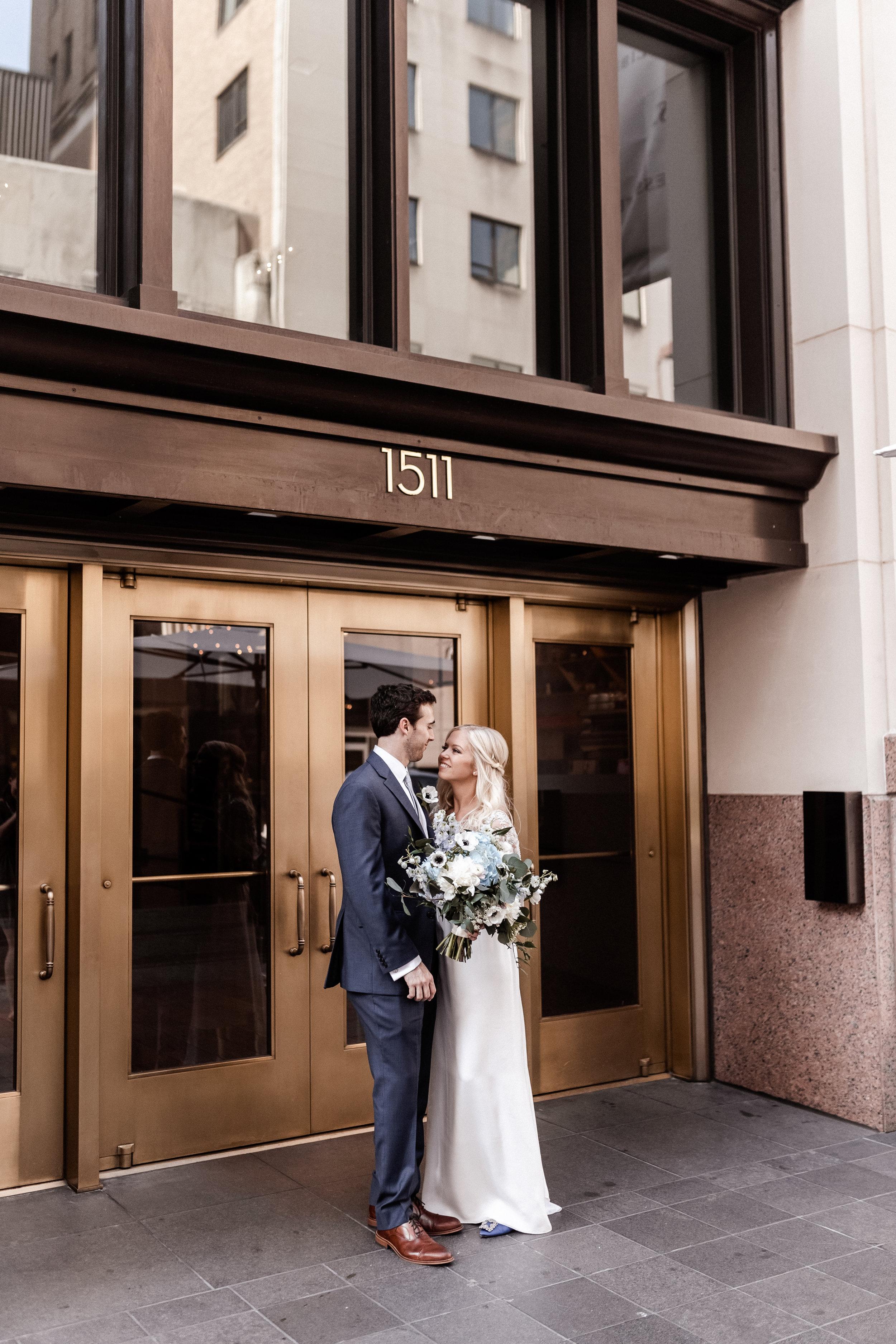 Herrington Wedding KHP25445.JPG