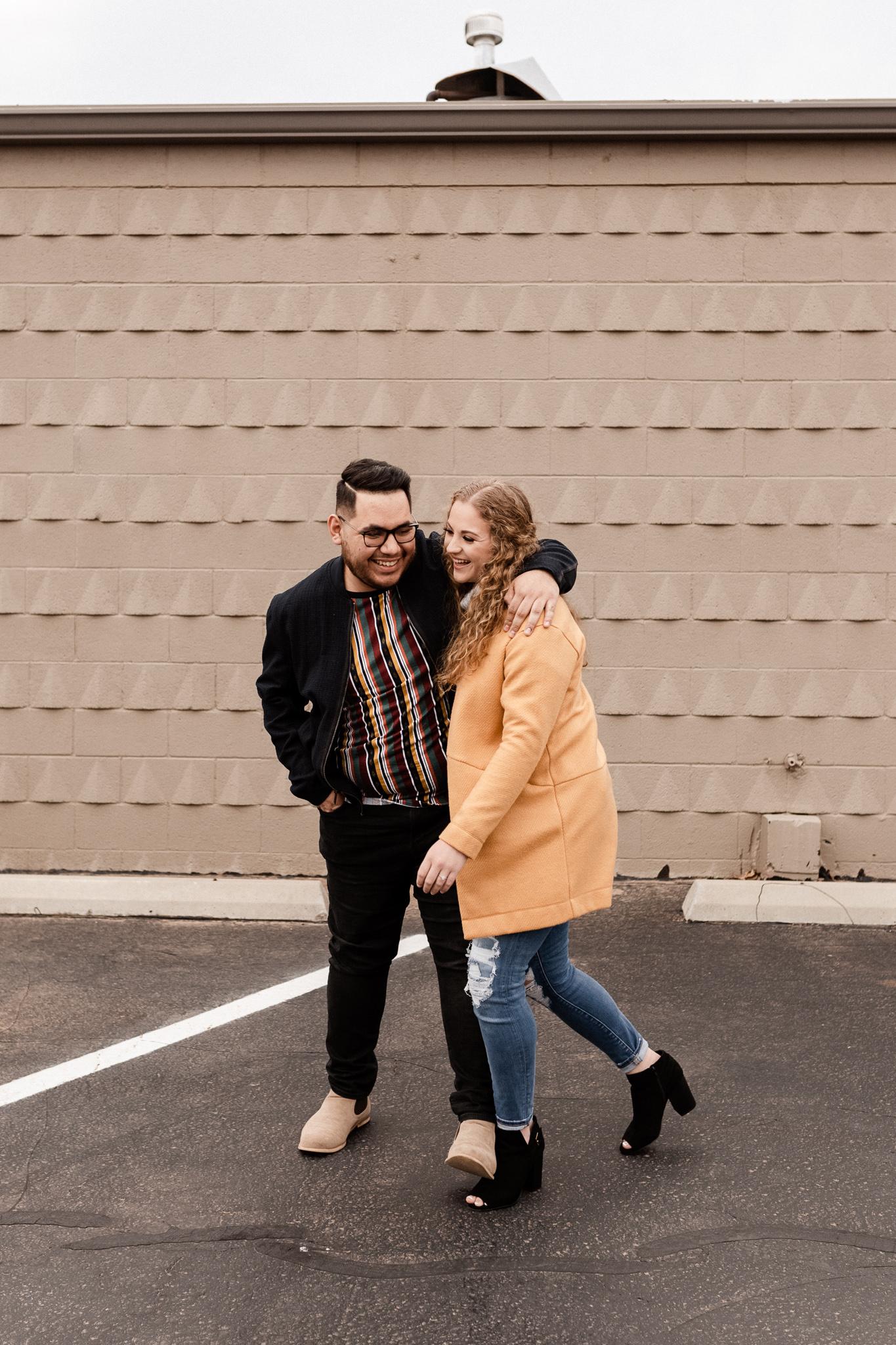 Galindo Engagements-Oklahoma Wedding Photographer-1.jpg