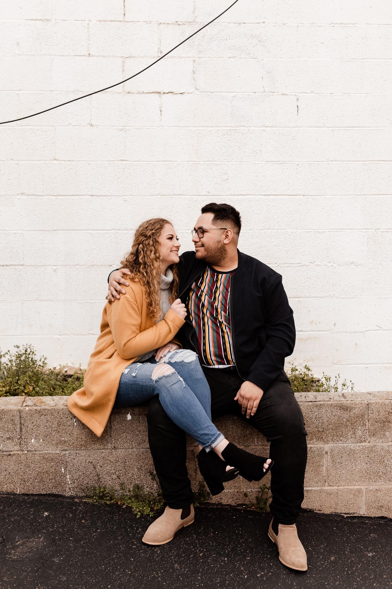 Galindo Engagements-Oklahoma Wedding Photographer-7.jpg