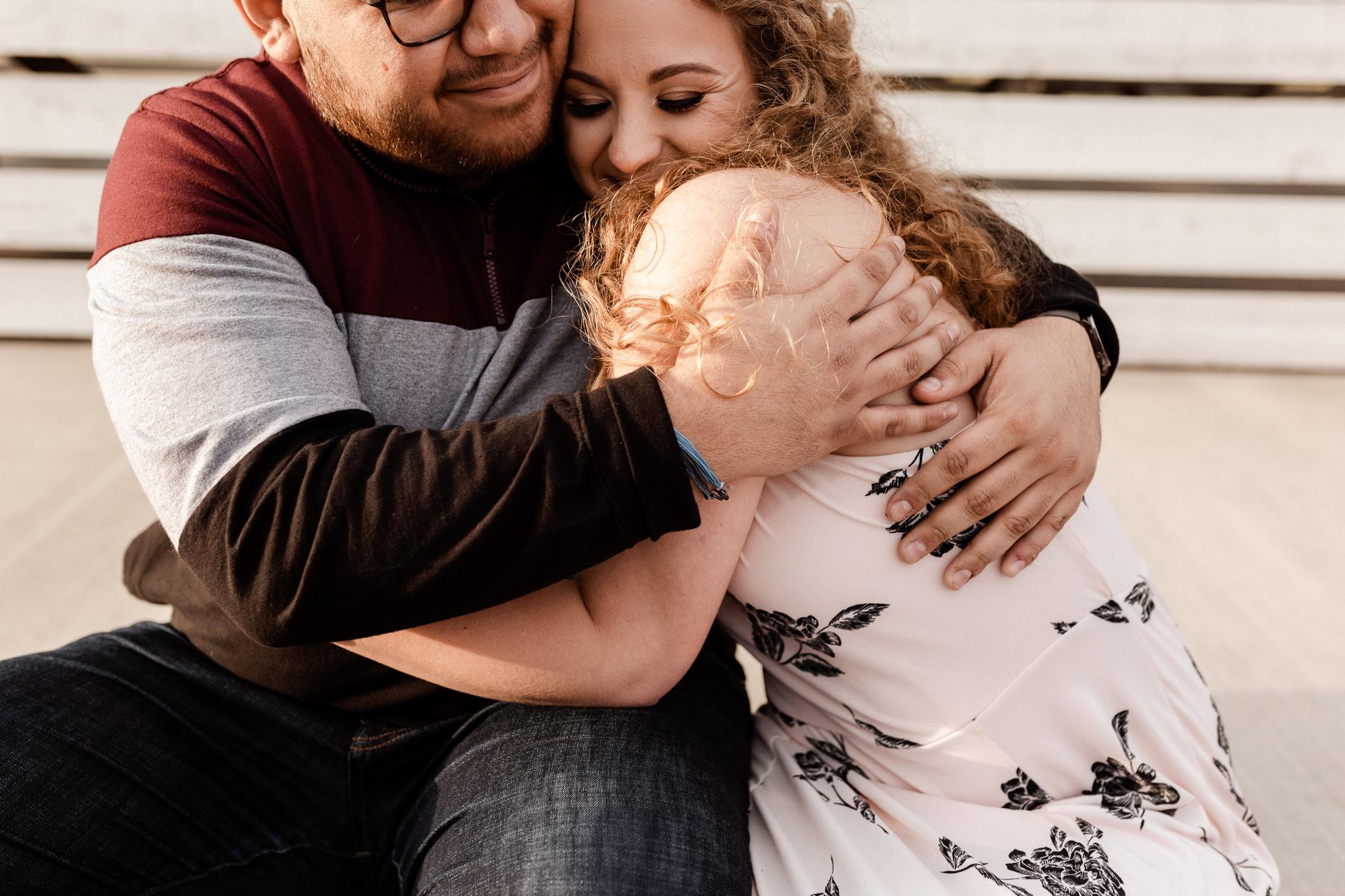 Galindo Engagements-Oklahoma Wedding Photographer-15.jpg