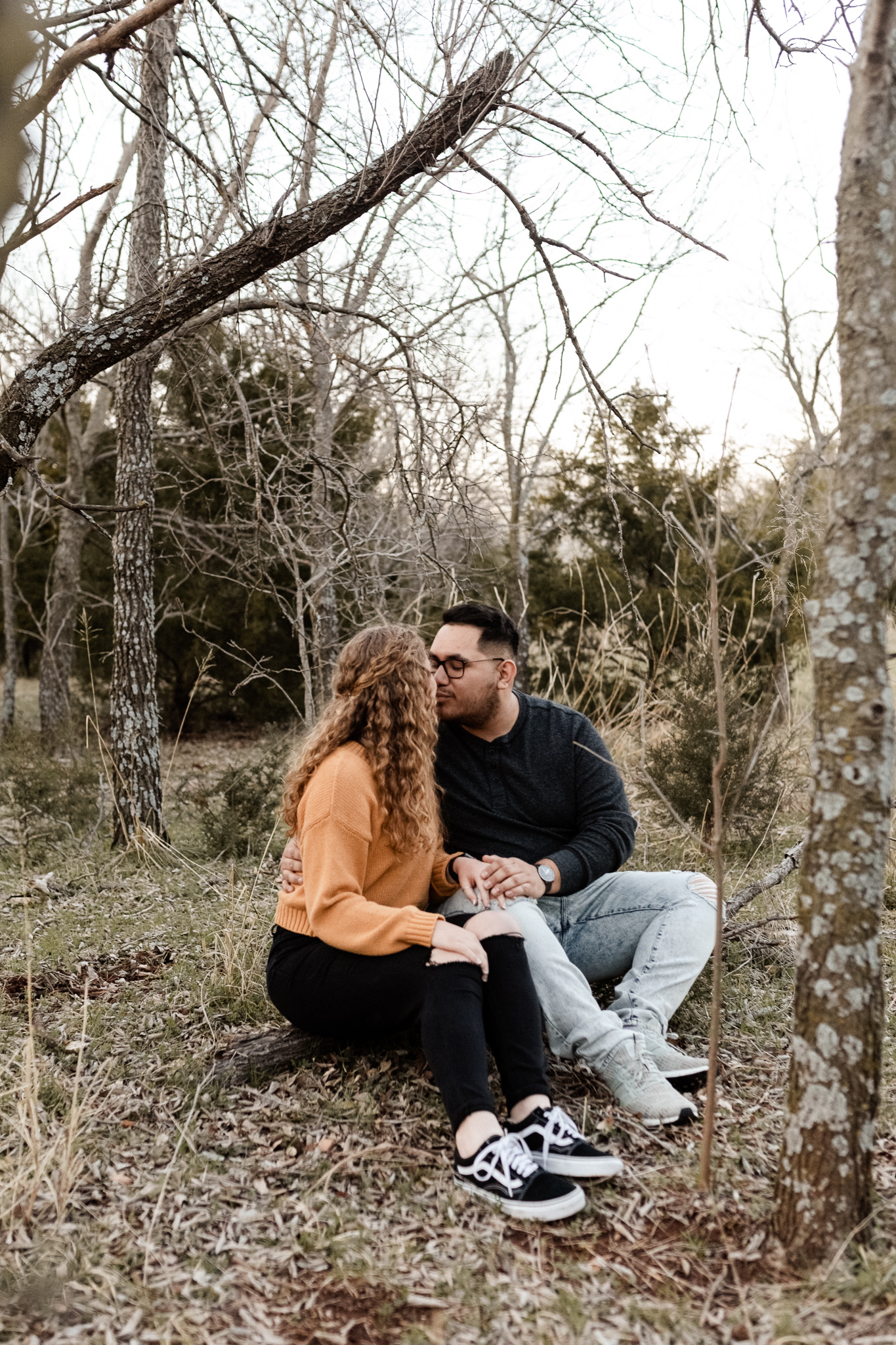 Galindo Engagements-Oklahoma Wedding Photographer-29.jpg