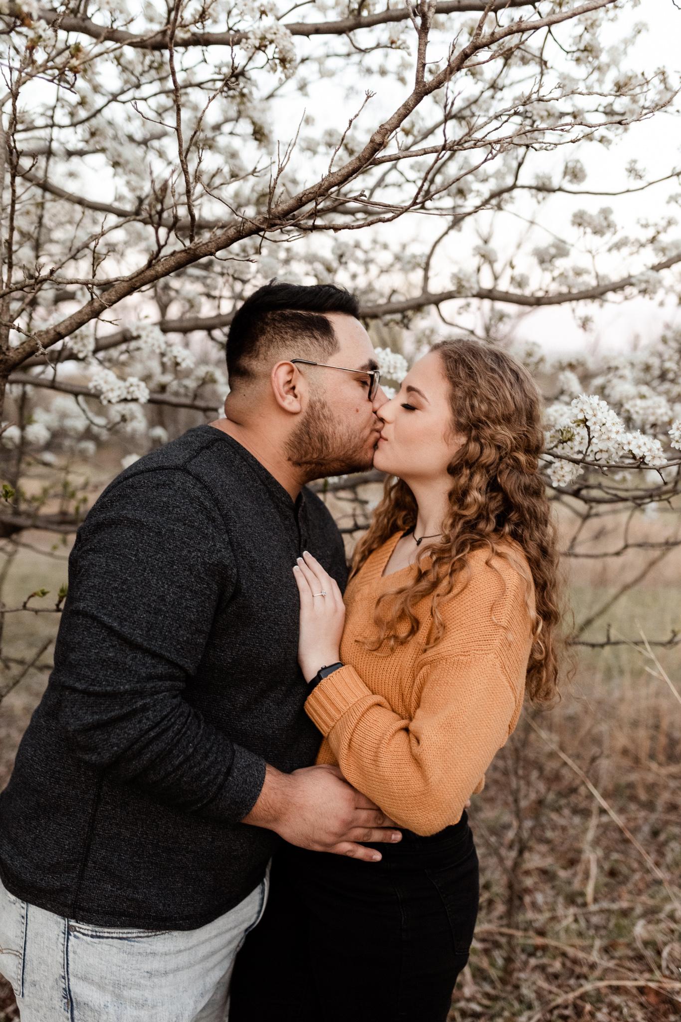 Galindo Engagements-Oklahoma Wedding Photographer-32.jpg