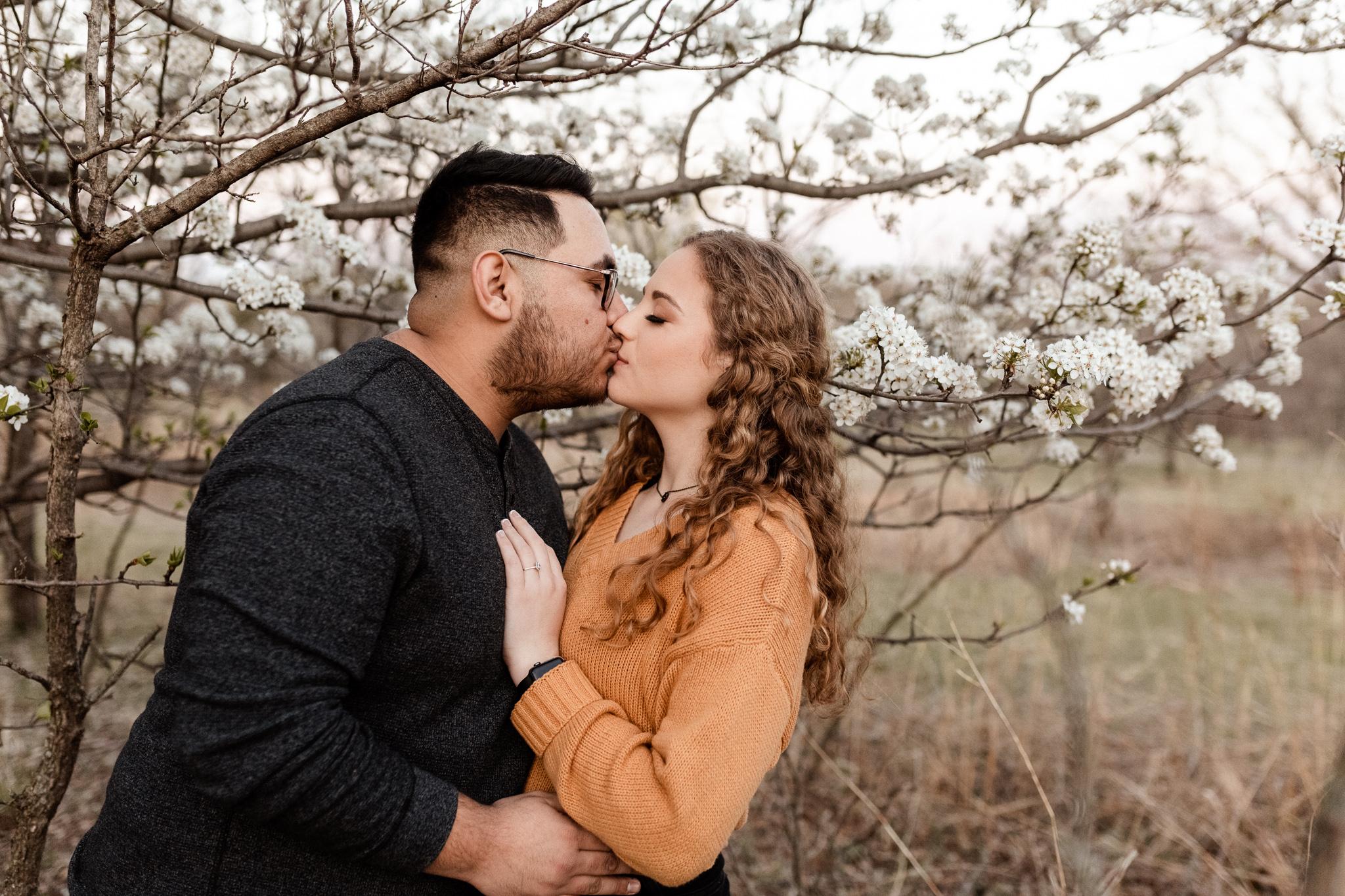 Galindo Engagements-Oklahoma Wedding Photographer-31.jpg