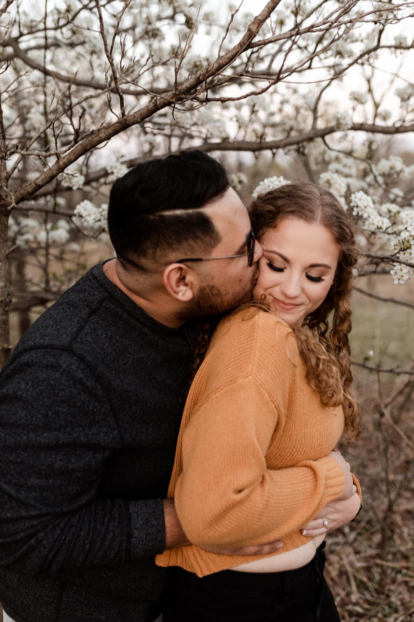 Galindo Engagements-Oklahoma Wedding Photographer-33.jpg